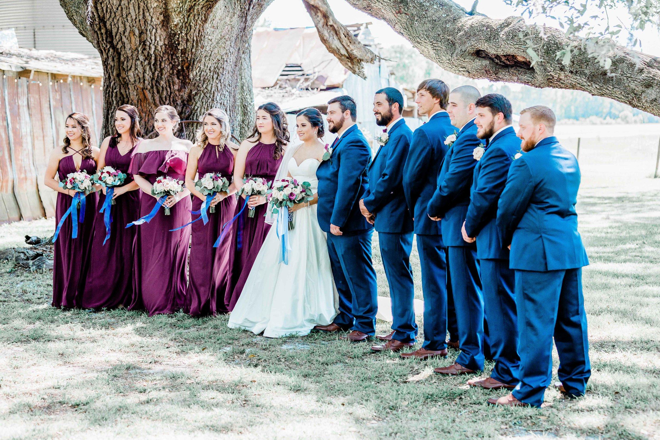 20190427-Southern Lens Photography- Savannah Wedding Photographer-Screven and Caroline-201959.jpg
