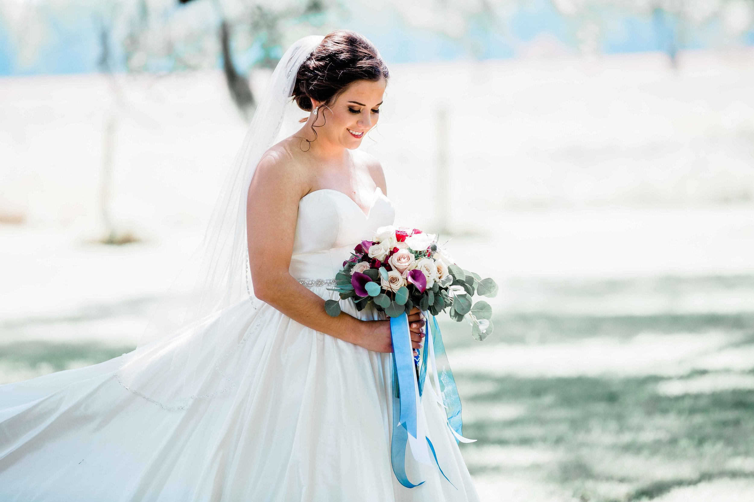 20190427-Southern Lens Photography- Savannah Wedding Photographer-Screven and Caroline-201961.jpg