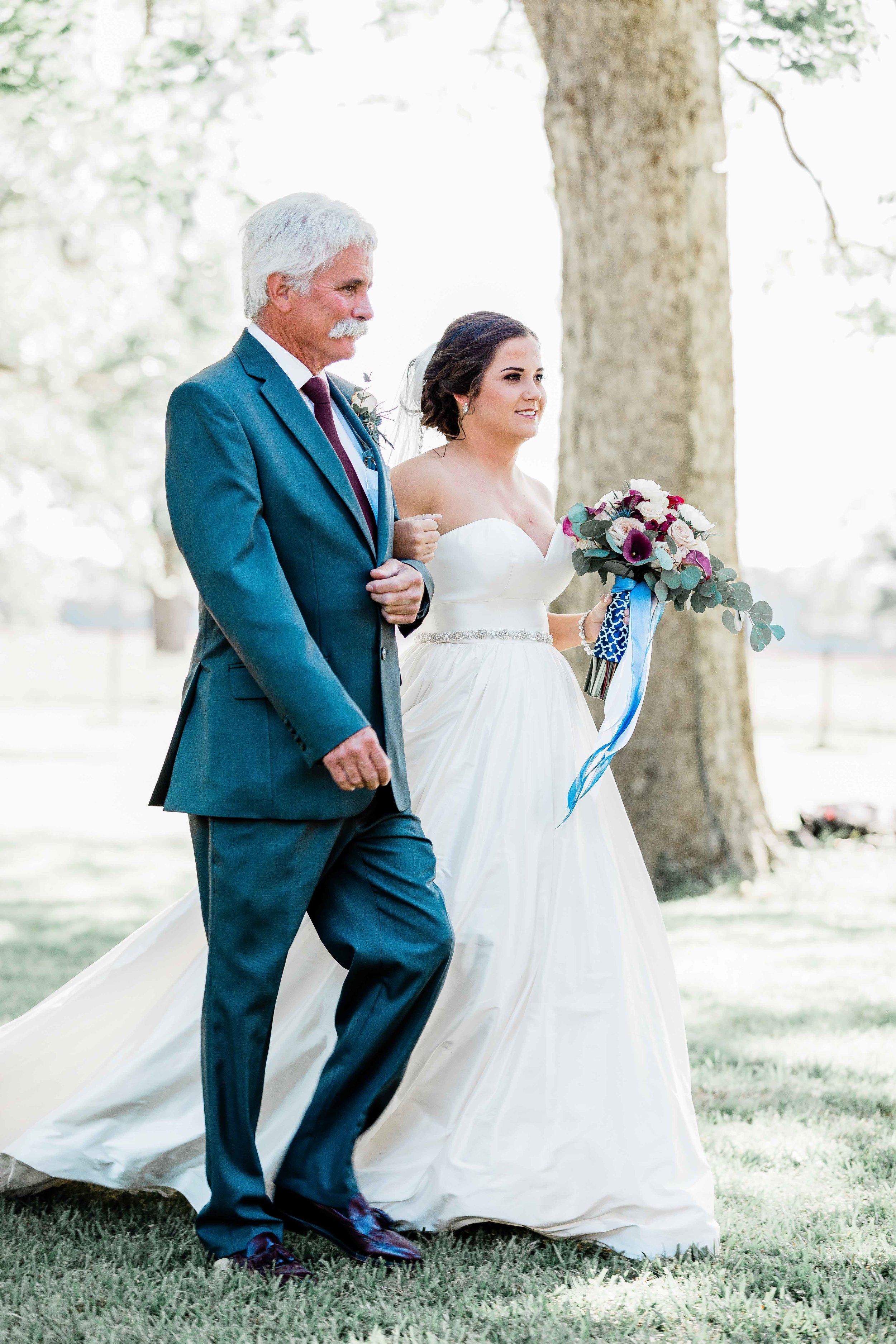 20190427-Southern Lens Photography- Savannah Wedding Photographer-Screven and Caroline-201963.jpg
