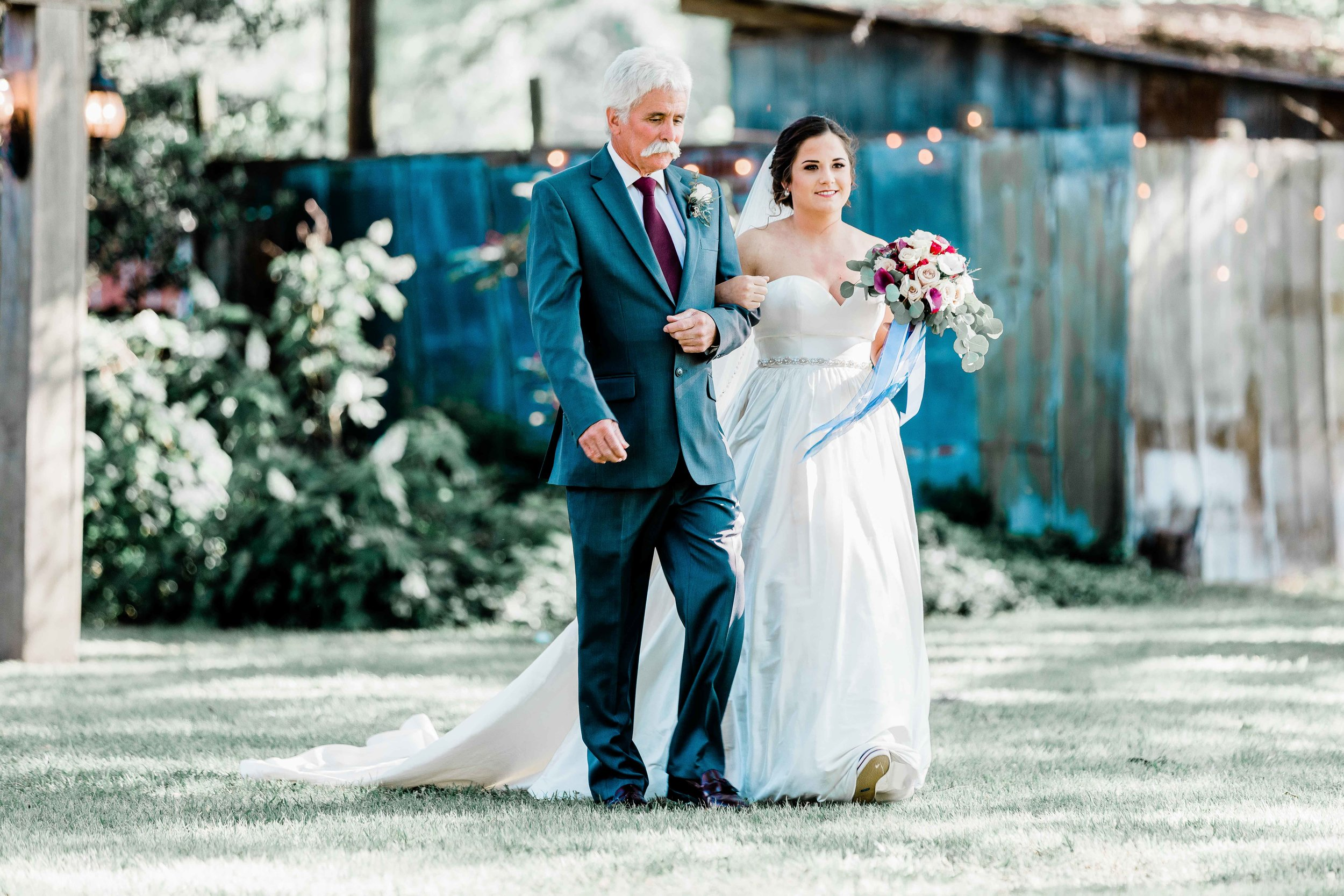 20190427-Southern Lens Photography- Savannah Wedding Photographer-Screven and Caroline-201962.jpg