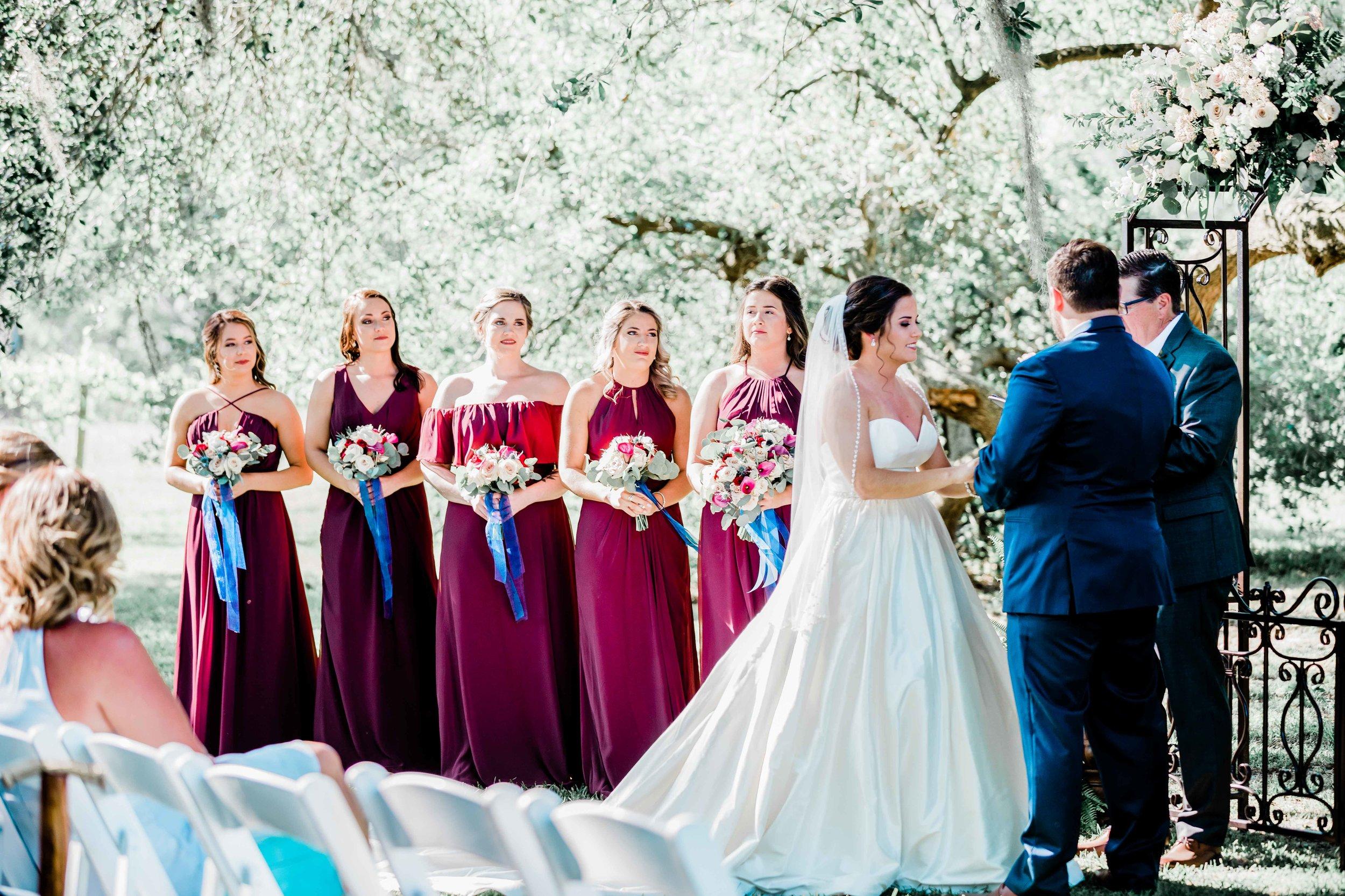20190427-Southern Lens Photography- Savannah Wedding Photographer-Screven and Caroline-201964.jpg