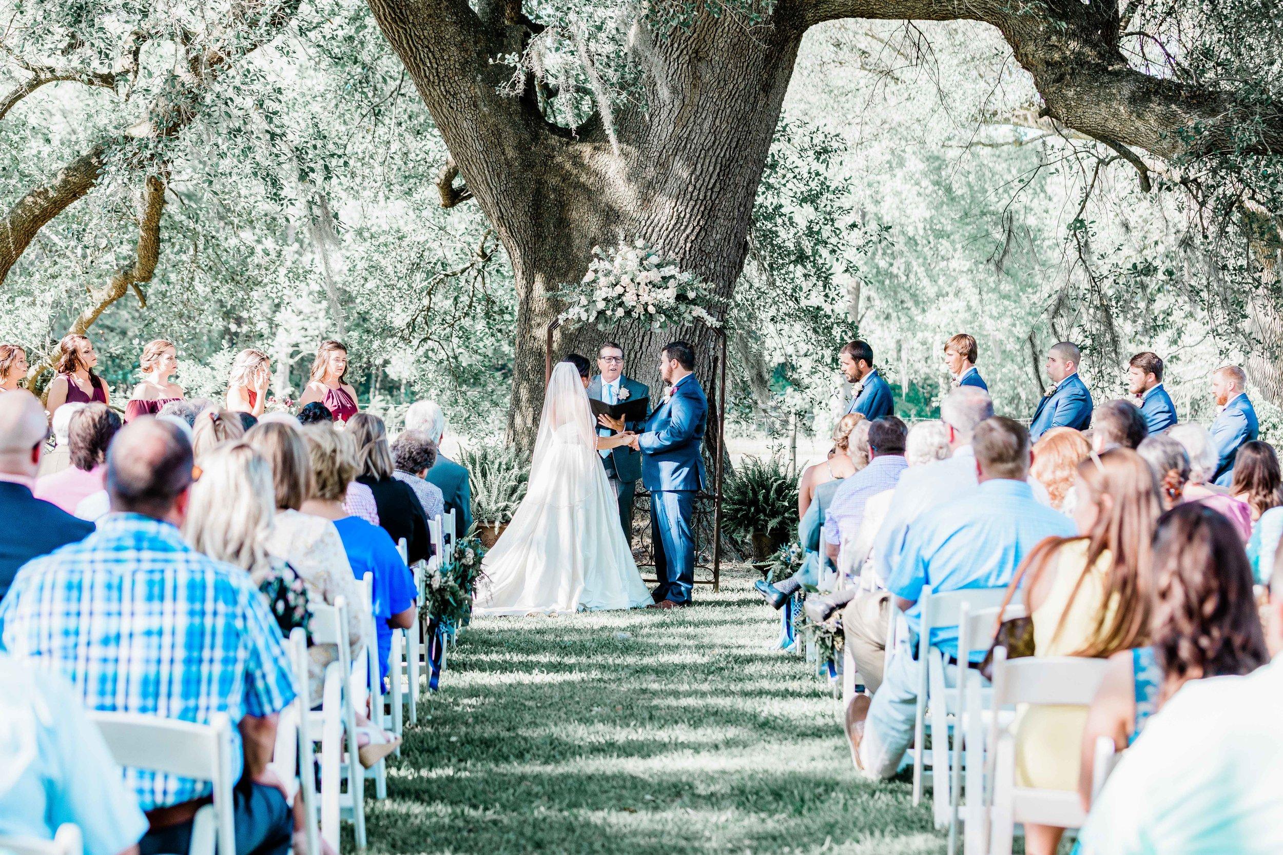 20190427-Southern Lens Photography- Savannah Wedding Photographer-Screven and Caroline-201965.jpg