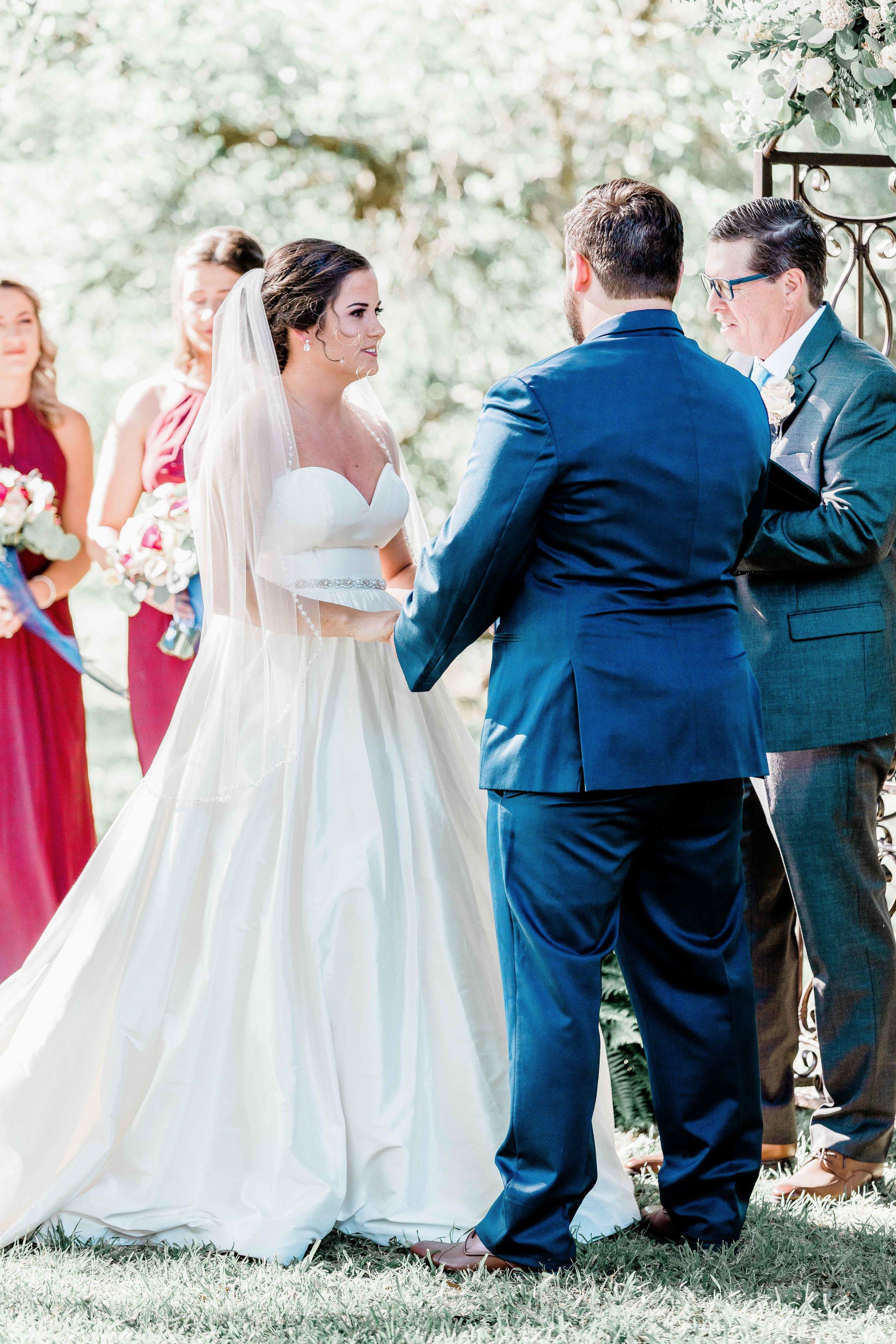 20190427-Southern Lens Photography- Savannah Wedding Photographer-Screven and Caroline-201966.jpg