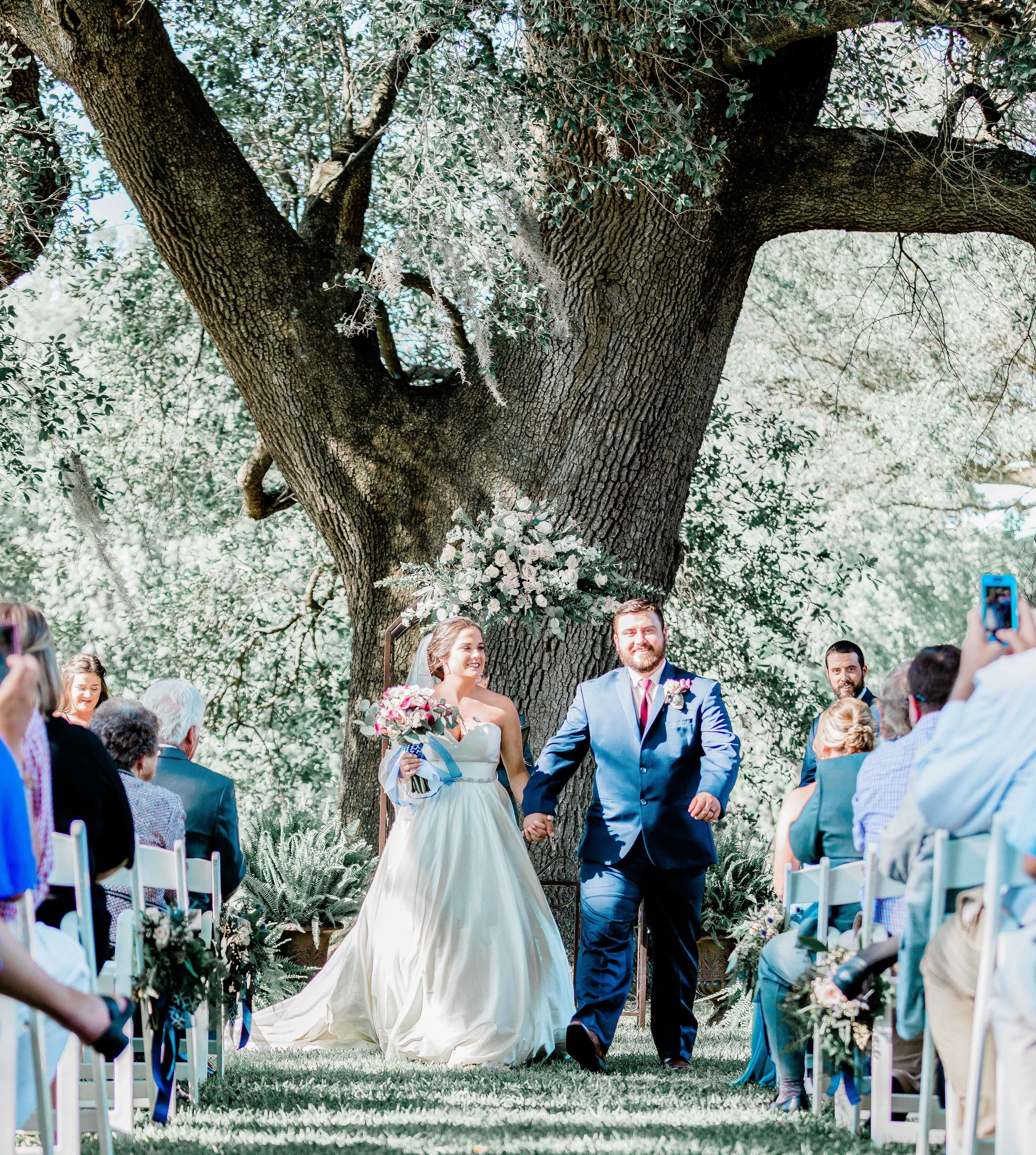 20190427-Southern Lens Photography- Savannah Wedding Photographer-Screven and Caroline-201969.jpg