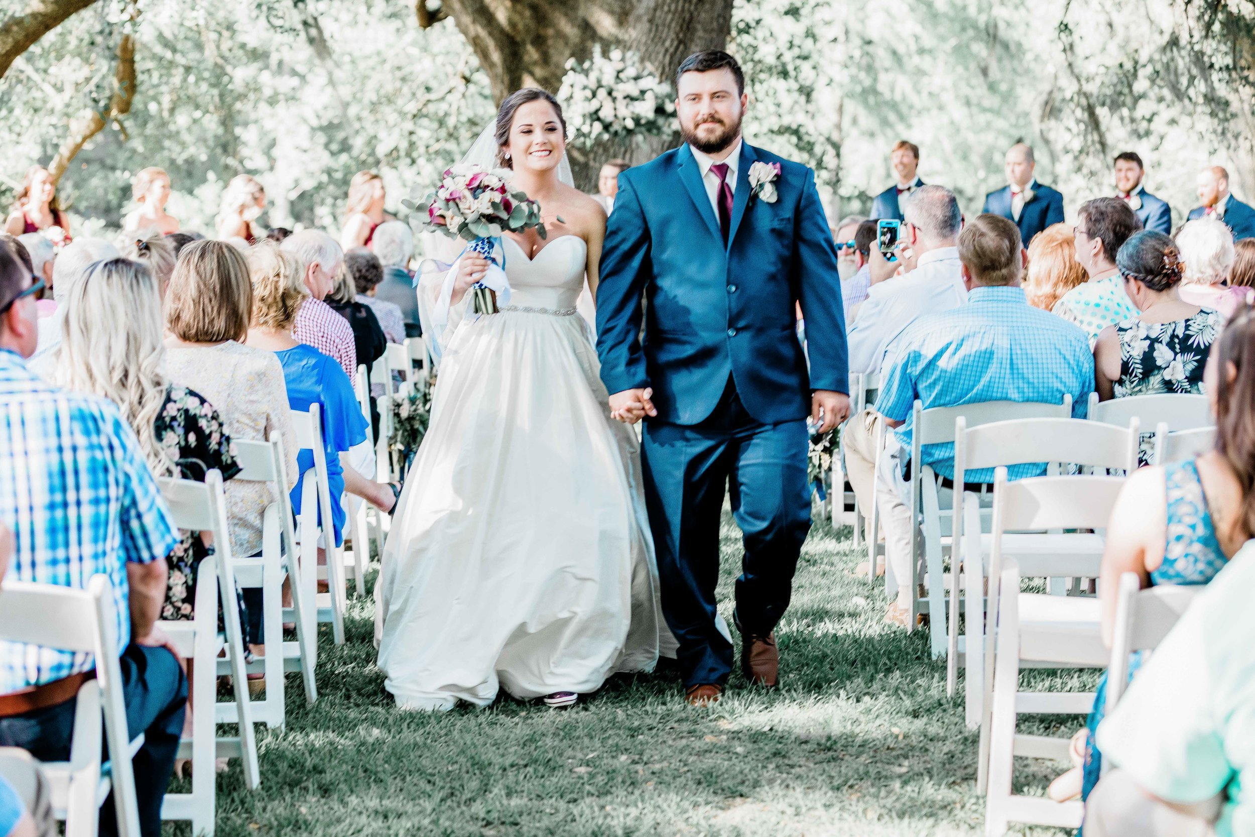 20190427-Southern Lens Photography- Savannah Wedding Photographer-Screven and Caroline-201970.jpg