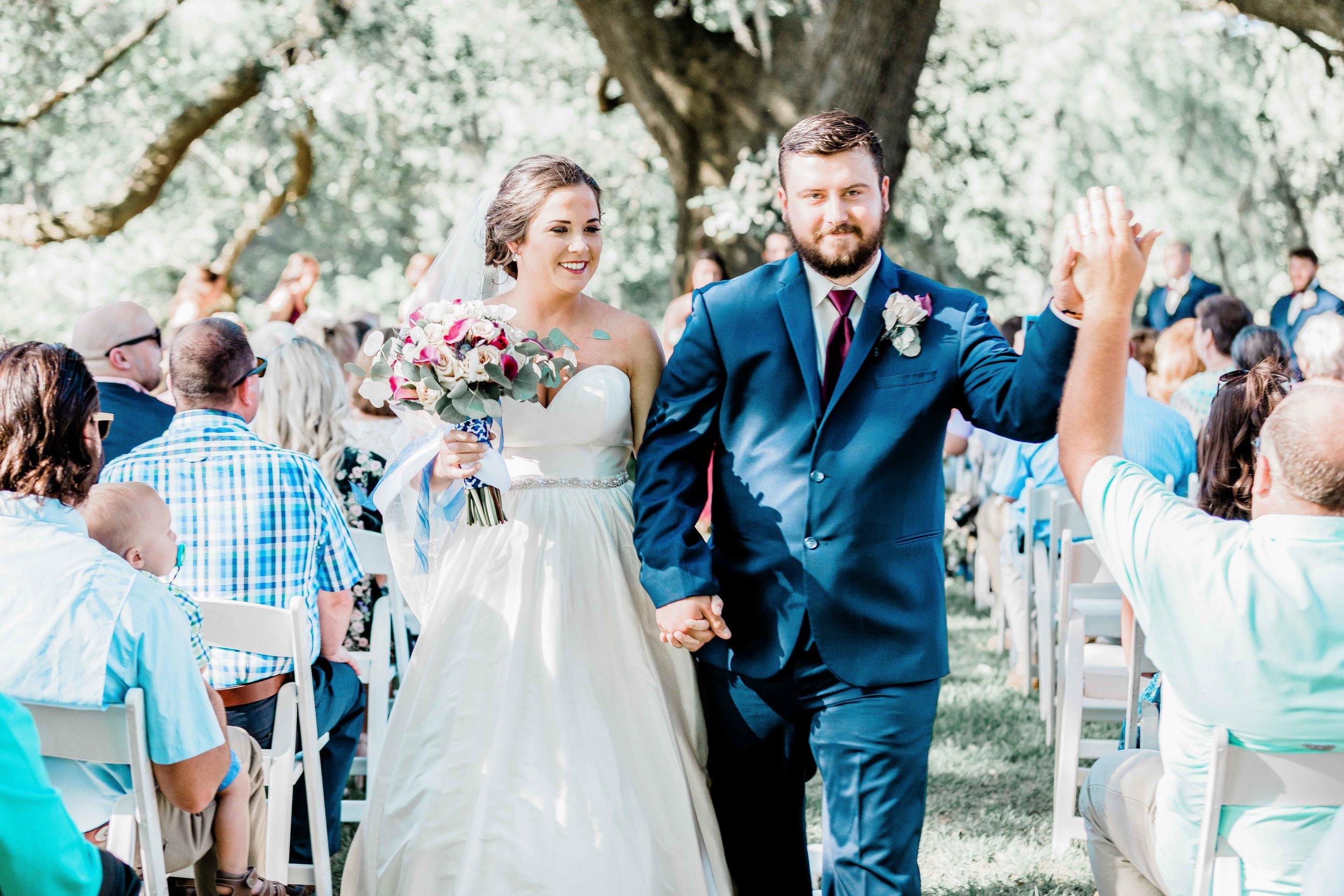 20190427-Southern Lens Photography- Savannah Wedding Photographer-Screven and Caroline-201971.jpg