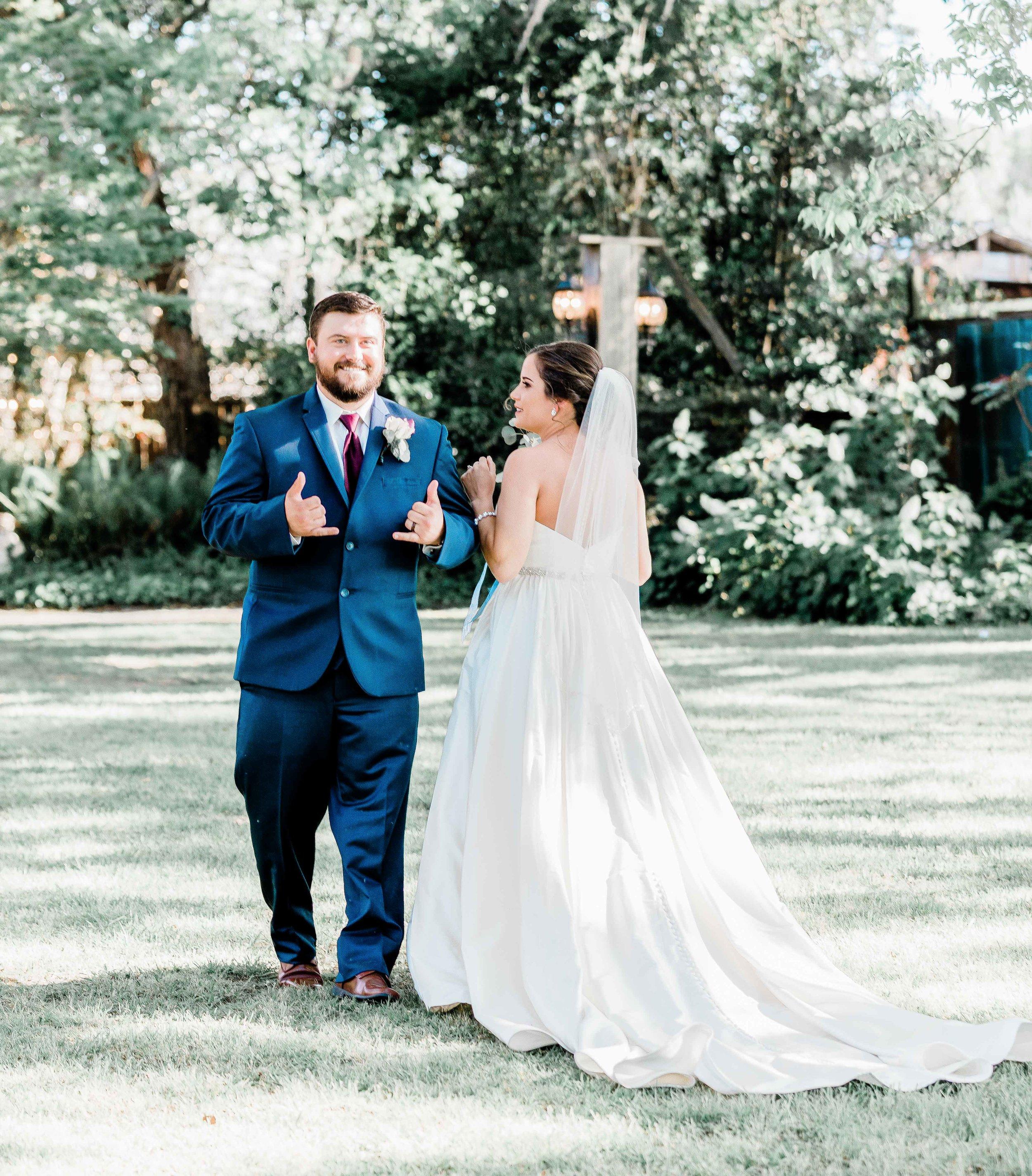 20190427-Southern Lens Photography- Savannah Wedding Photographer-Screven and Caroline-201972.jpg