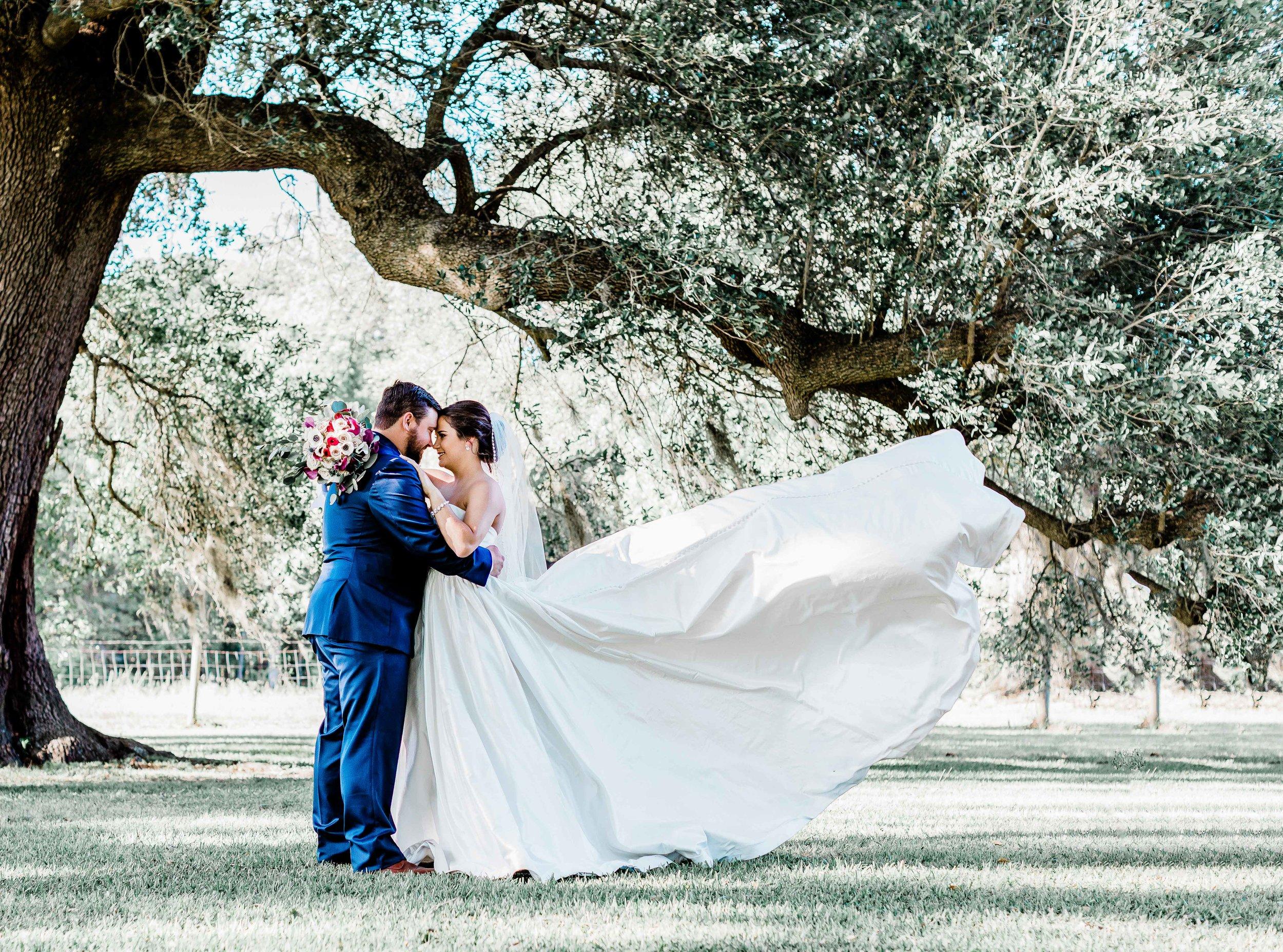 20190427-Southern Lens Photography- Savannah Wedding Photographer-Screven and Caroline-201973.jpg