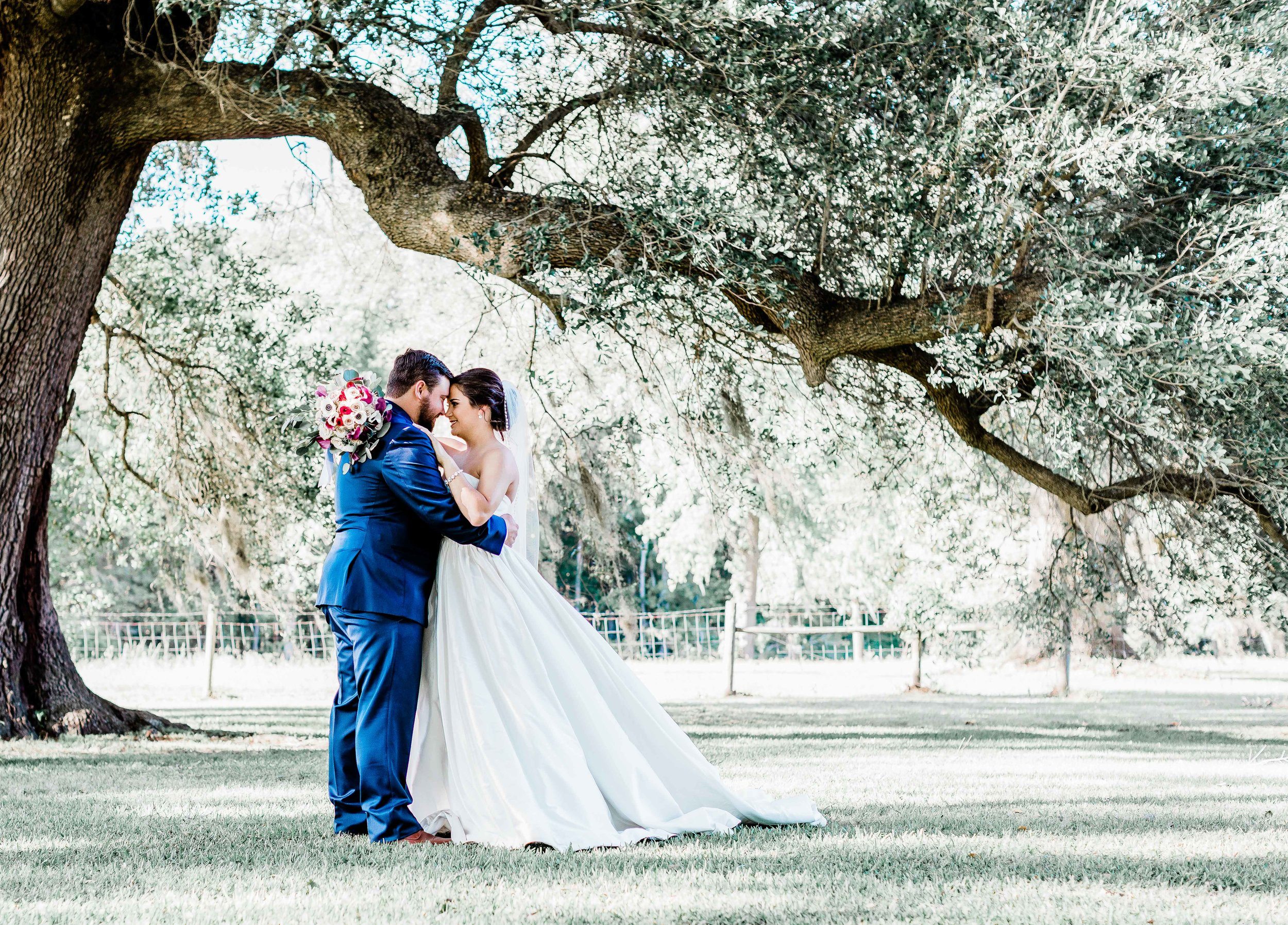20190427-Southern Lens Photography- Savannah Wedding Photographer-Screven and Caroline-201974.jpg