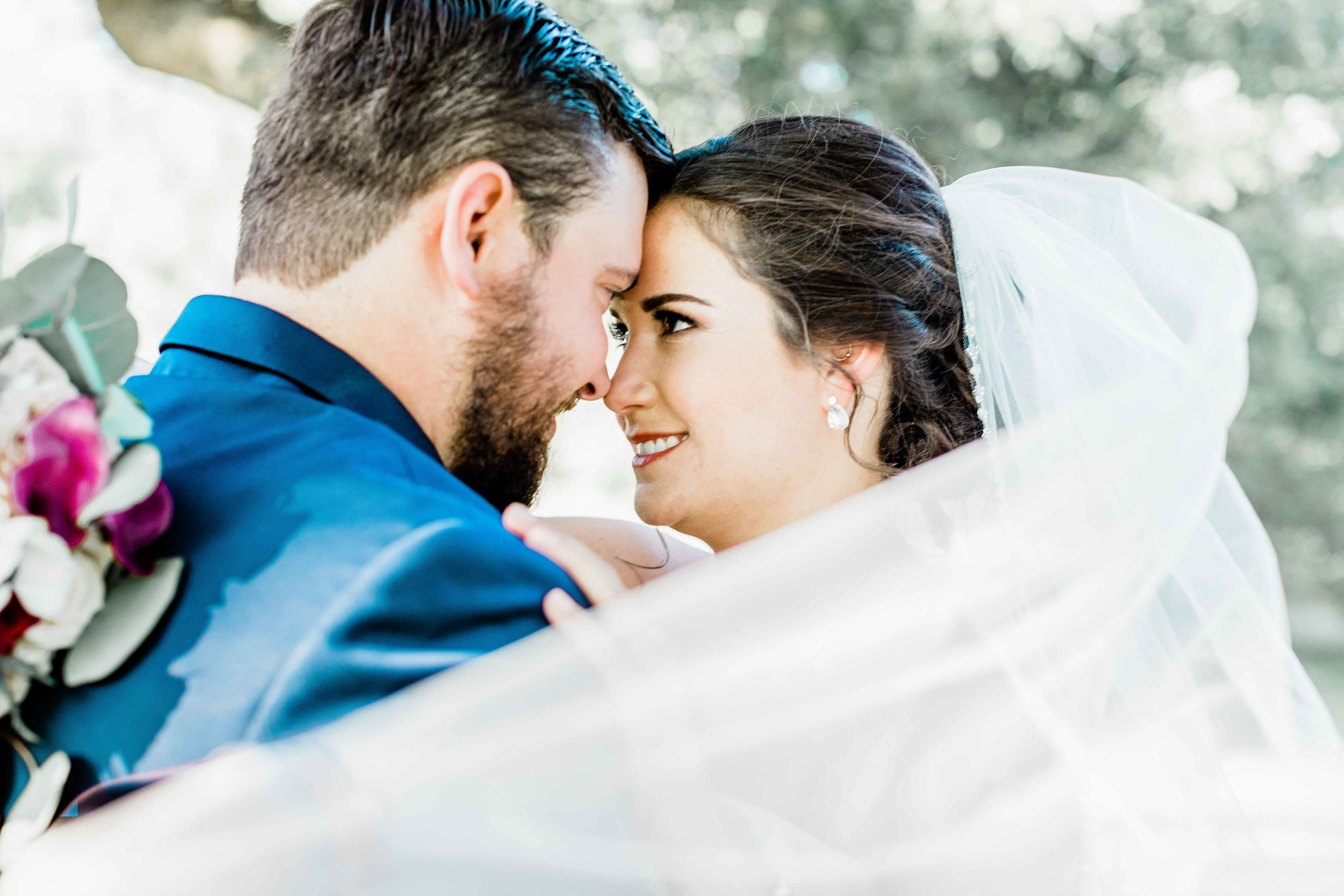 20190427-Southern Lens Photography- Savannah Wedding Photographer-Screven and Caroline-201976.jpg