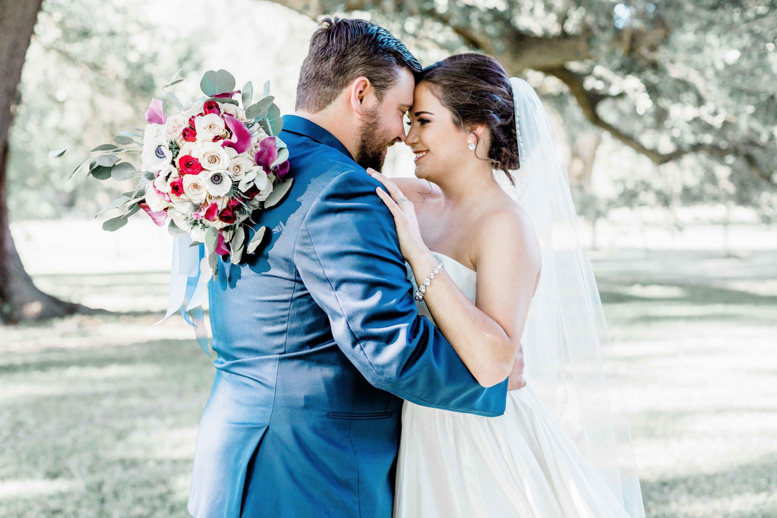 20190427-Southern Lens Photography- Savannah Wedding Photographer-Screven and Caroline-201975.jpg
