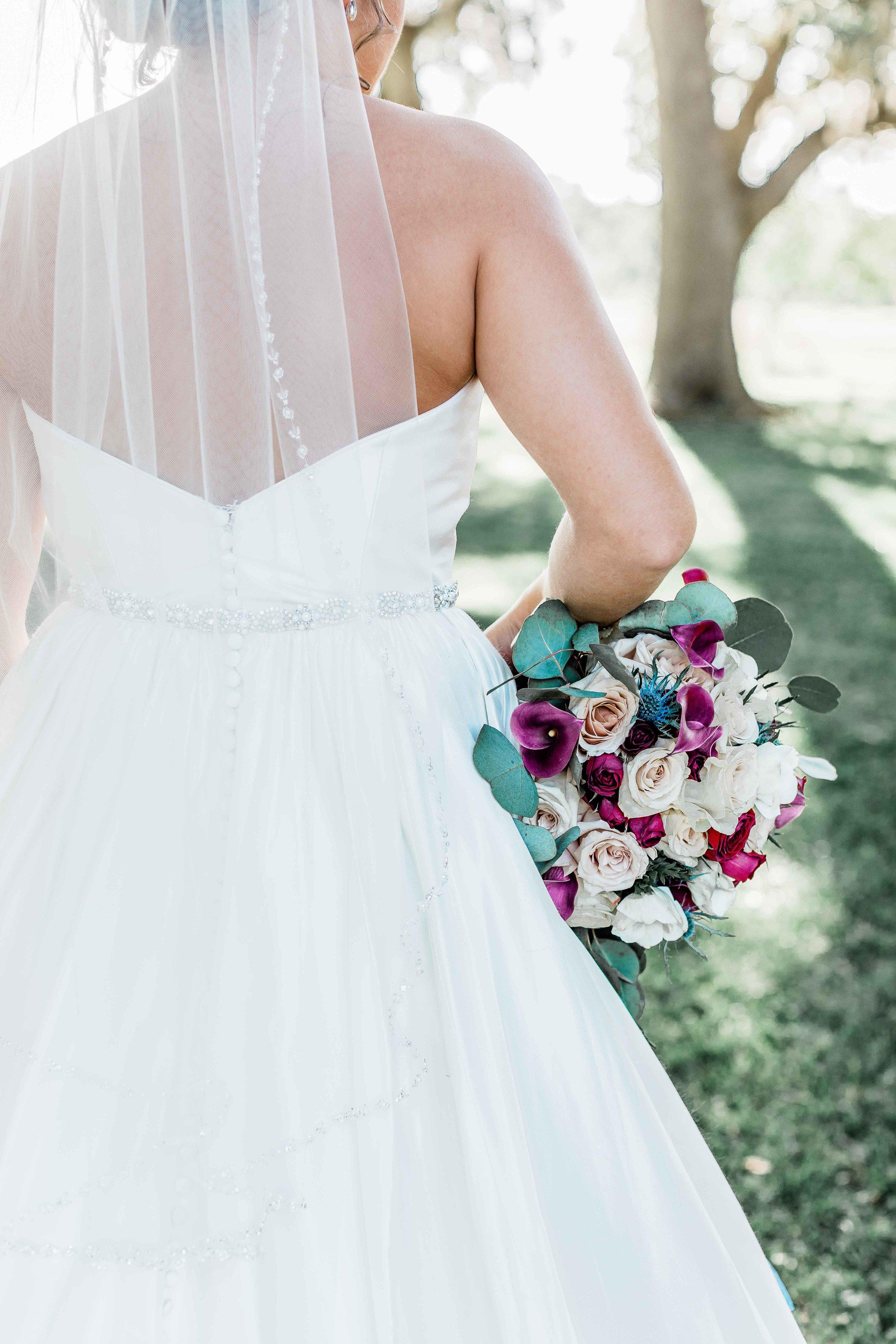 20190427-Southern Lens Photography- Savannah Wedding Photographer-Screven and Caroline-201978.jpg