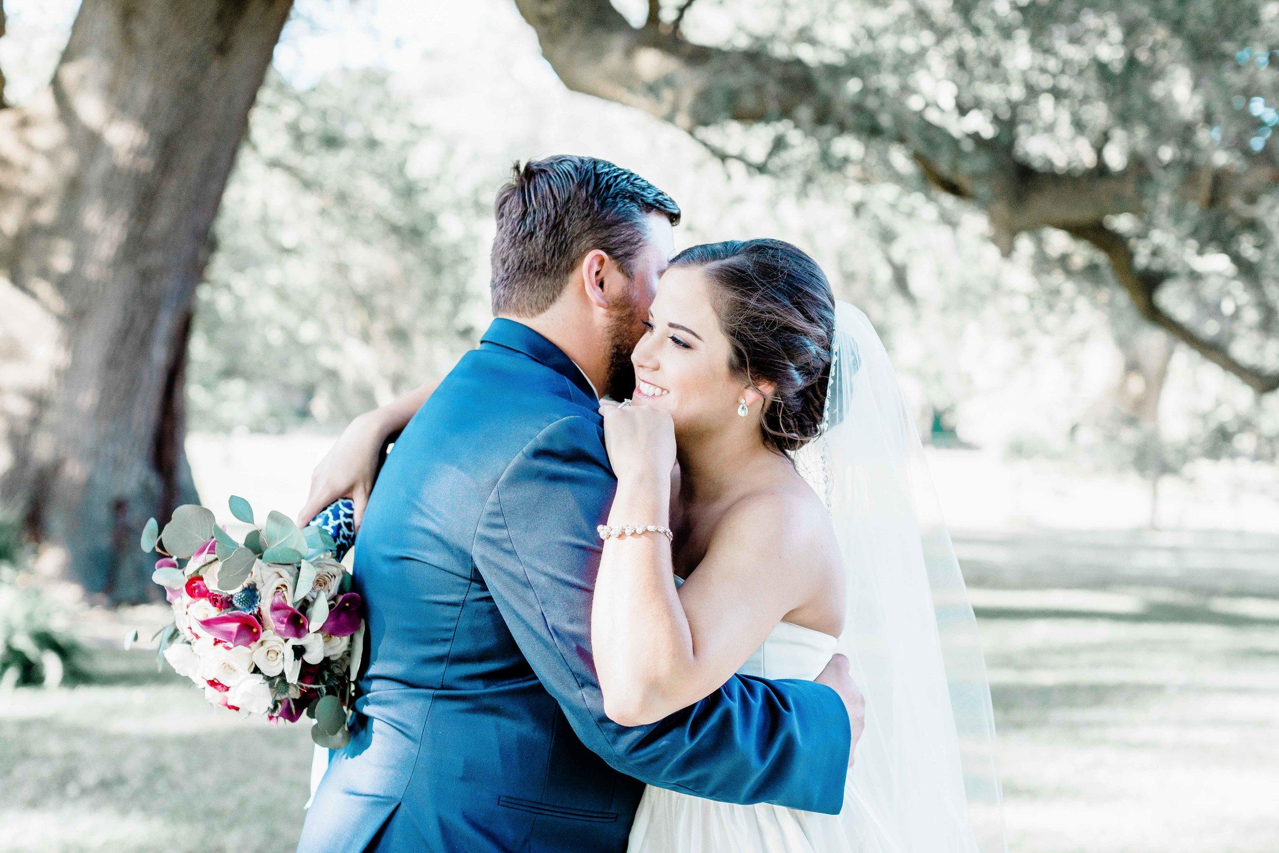20190427-Southern Lens Photography- Savannah Wedding Photographer-Screven and Caroline-201977.jpg