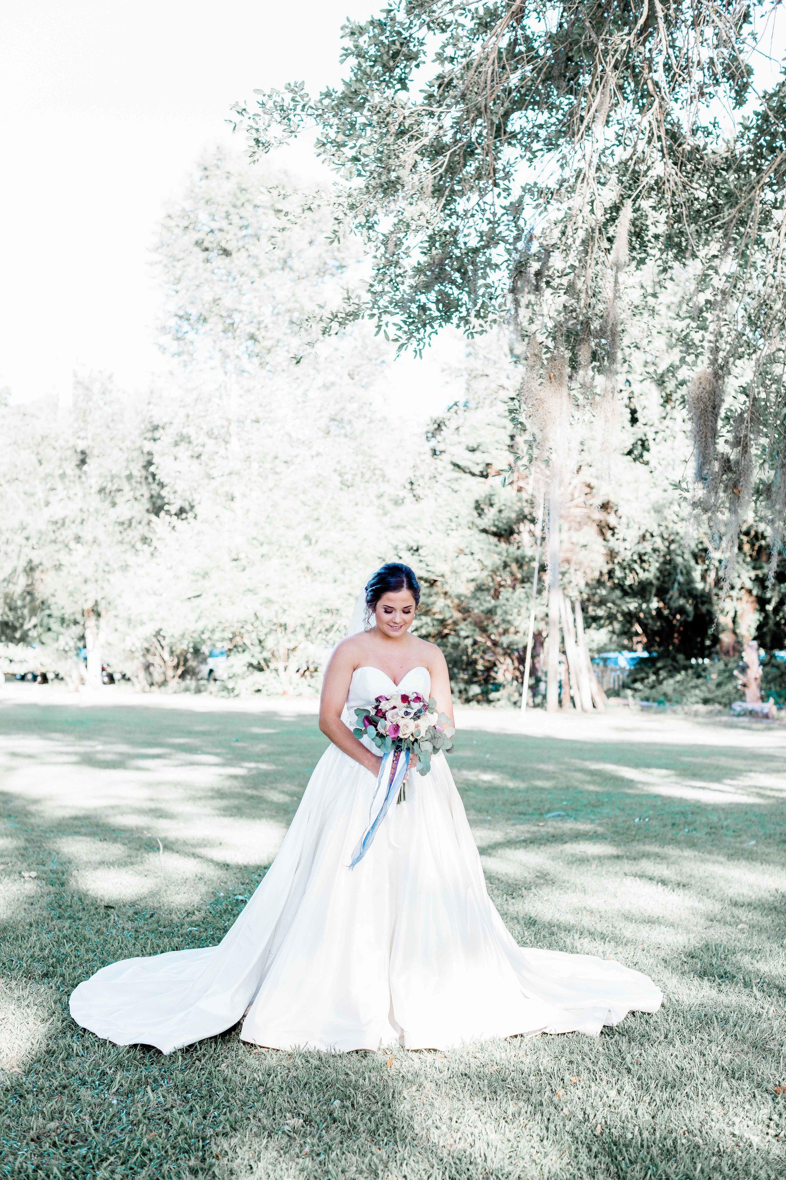 20190427-Southern Lens Photography- Savannah Wedding Photographer-Screven and Caroline-201979.jpg