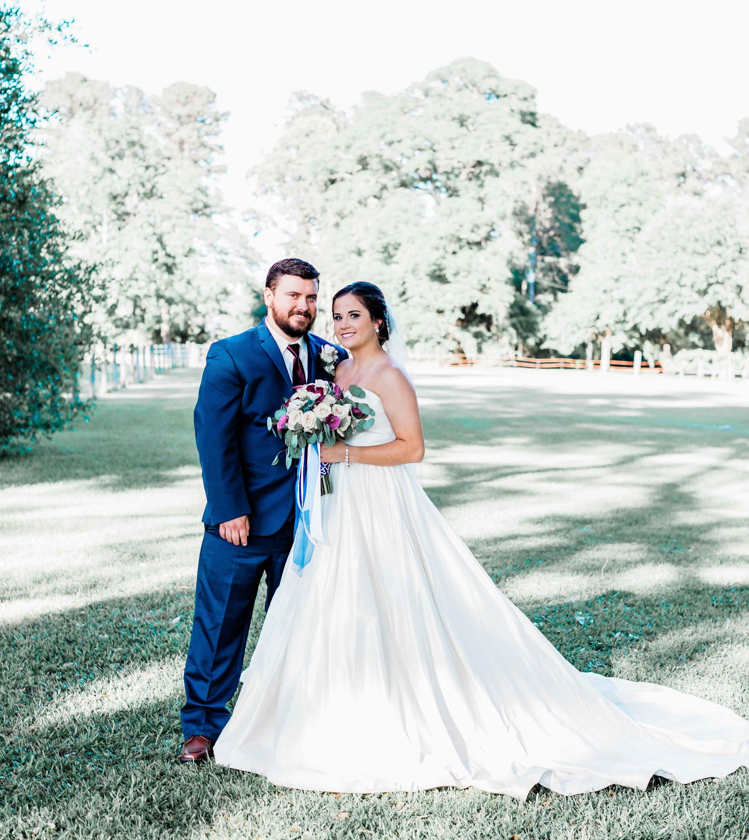 20190427-Southern Lens Photography- Savannah Wedding Photographer-Screven and Caroline-201980.jpg