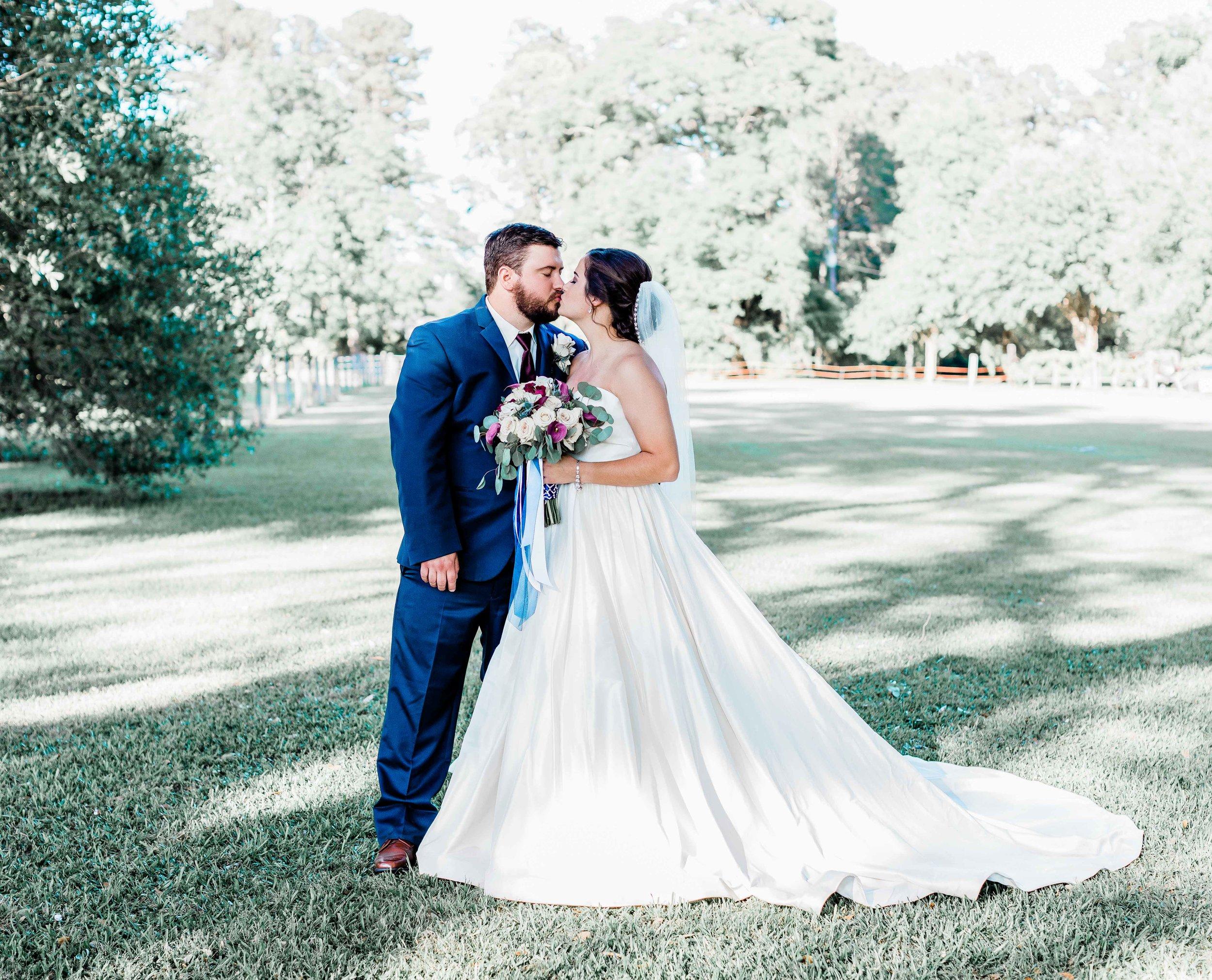 20190427-Southern Lens Photography- Savannah Wedding Photographer-Screven and Caroline-201981.jpg