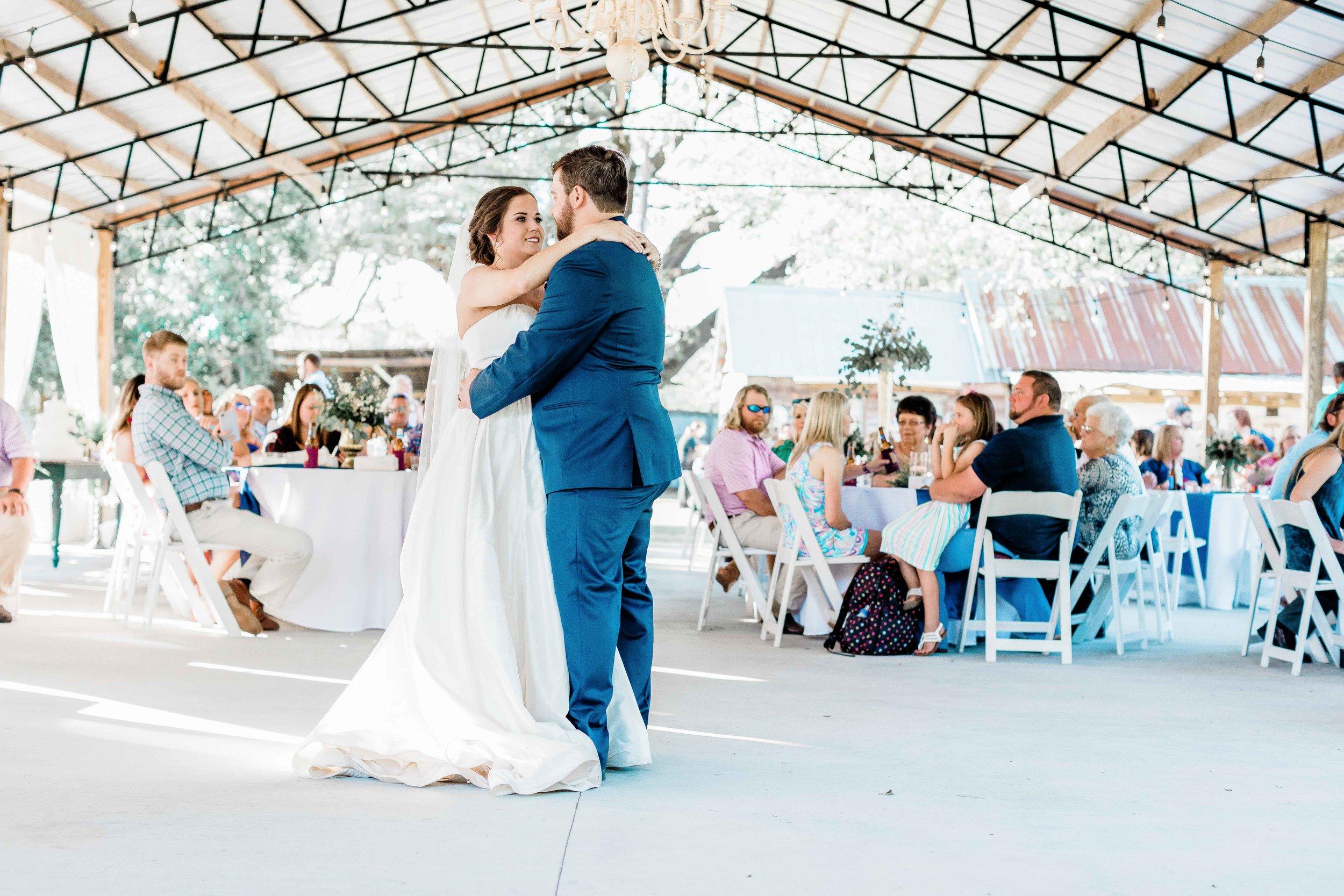 20190427-Southern Lens Photography- Savannah Wedding Photographer-Screven and Caroline-201983.jpg