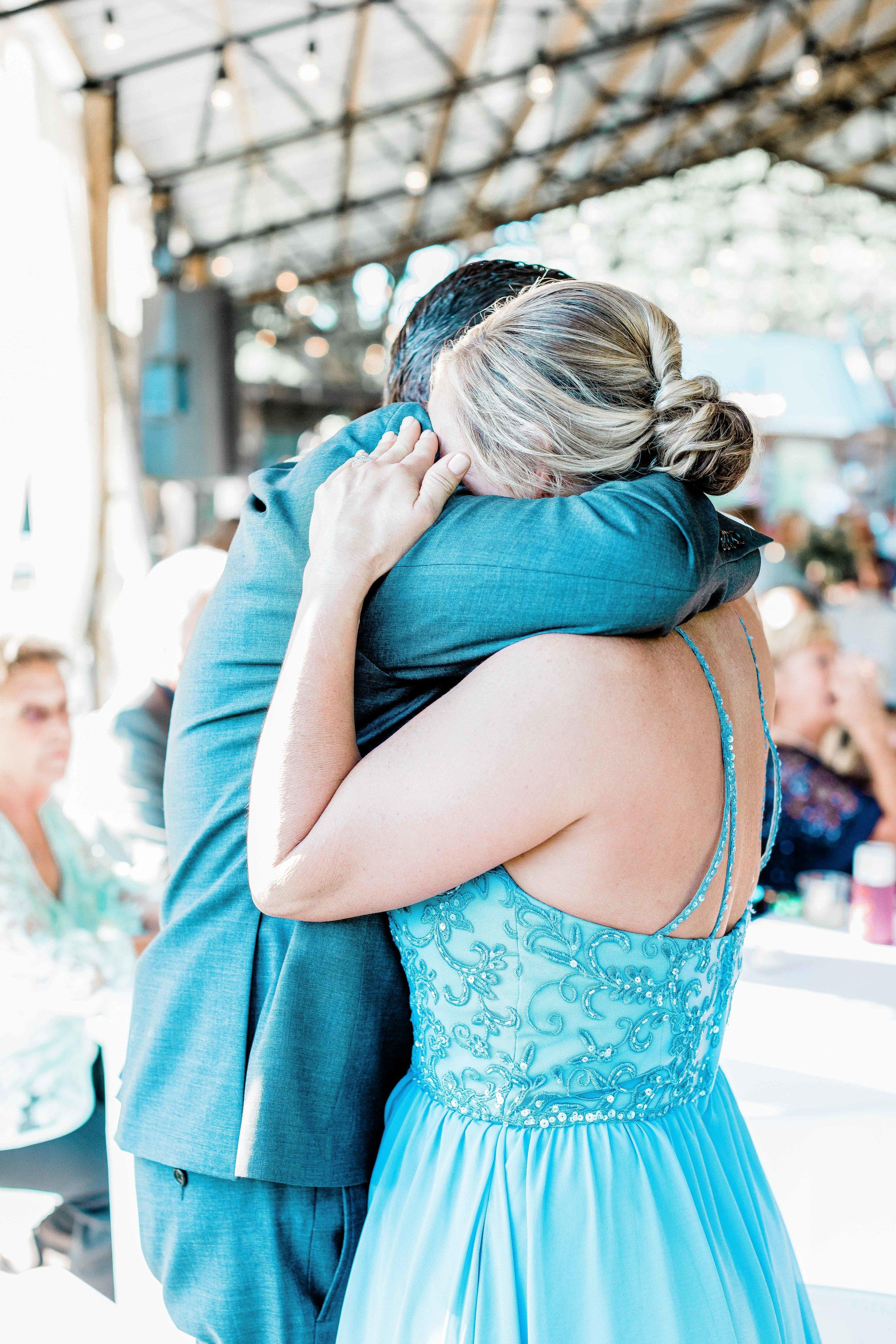 20190427-Southern Lens Photography- Savannah Wedding Photographer-Screven and Caroline-201986.jpg