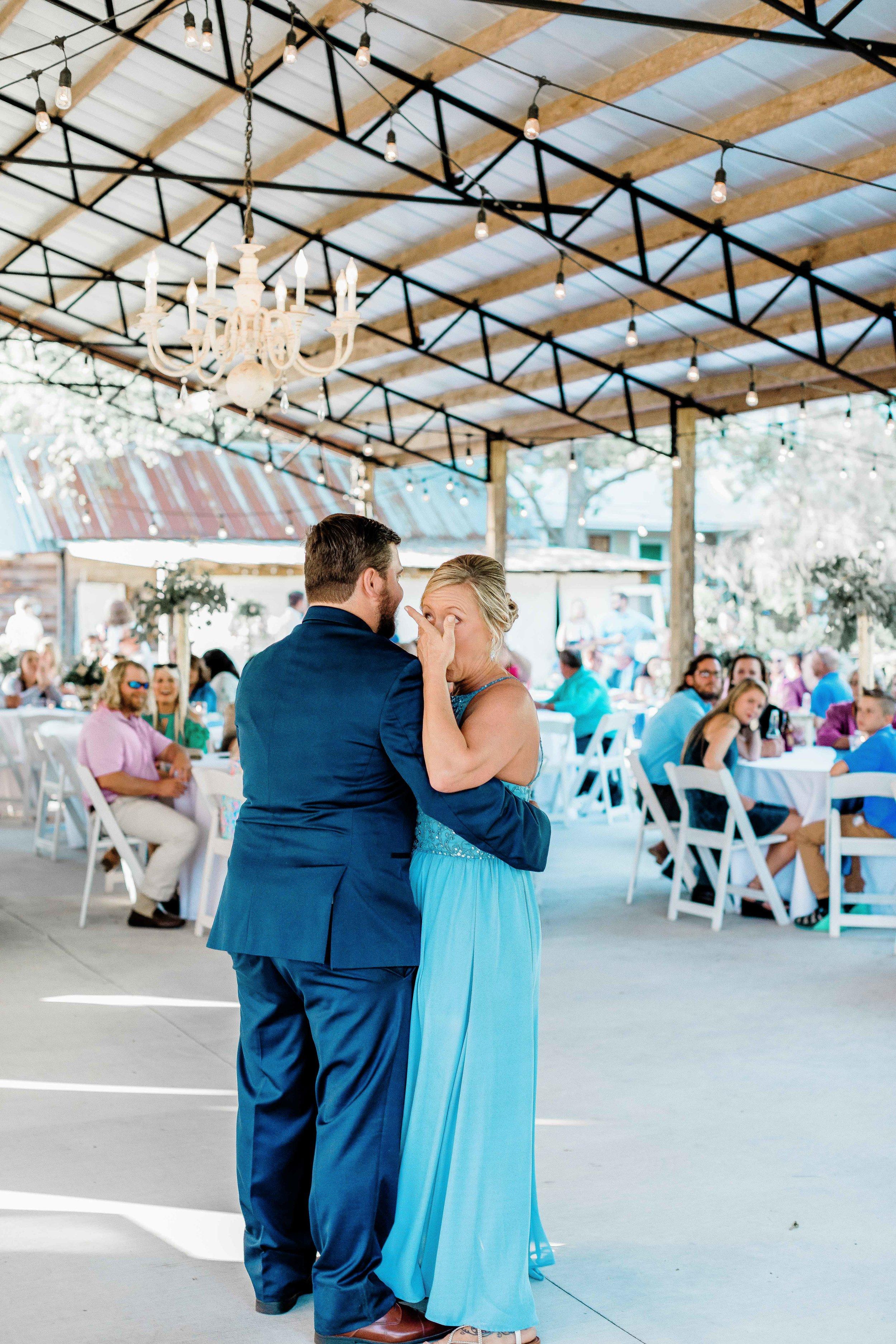 20190427-Southern Lens Photography- Savannah Wedding Photographer-Screven and Caroline-201985.jpg