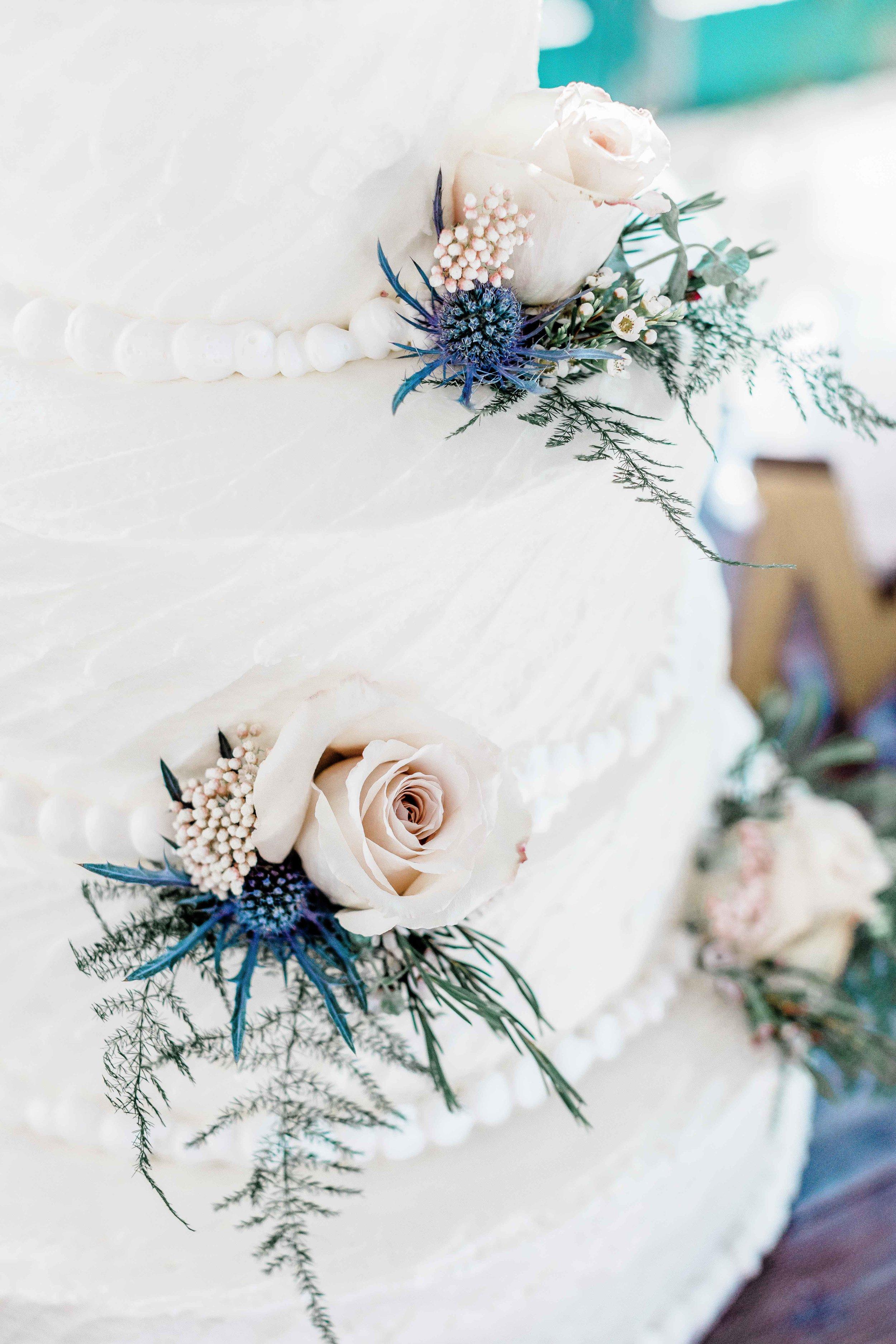 20190427-Southern Lens Photography- Savannah Wedding Photographer-Screven and Caroline-201989.jpg
