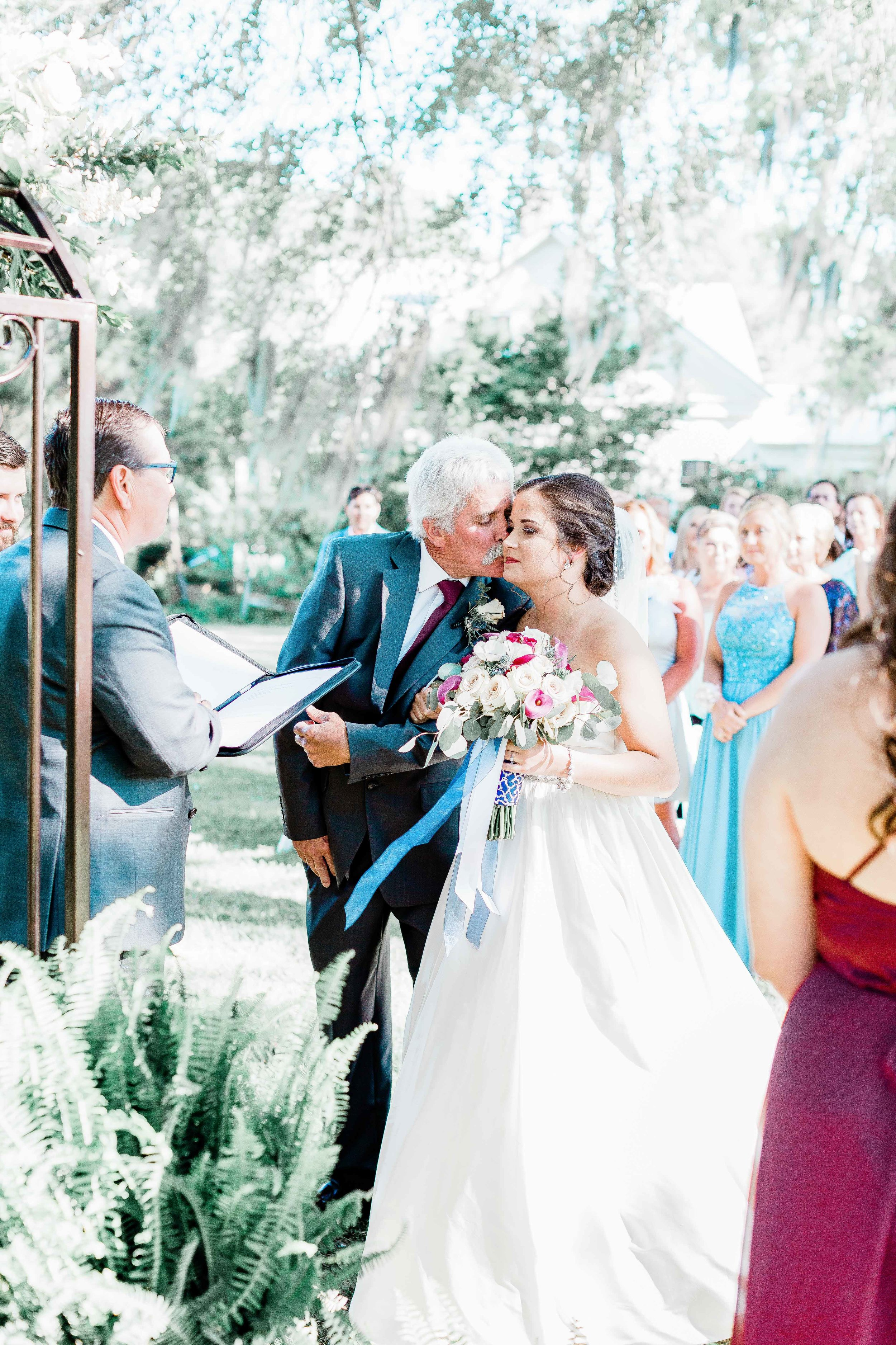 20190427-Southern Lens Photography- Savannah Wedding Photographer-Screven and Caroline-201993.jpg