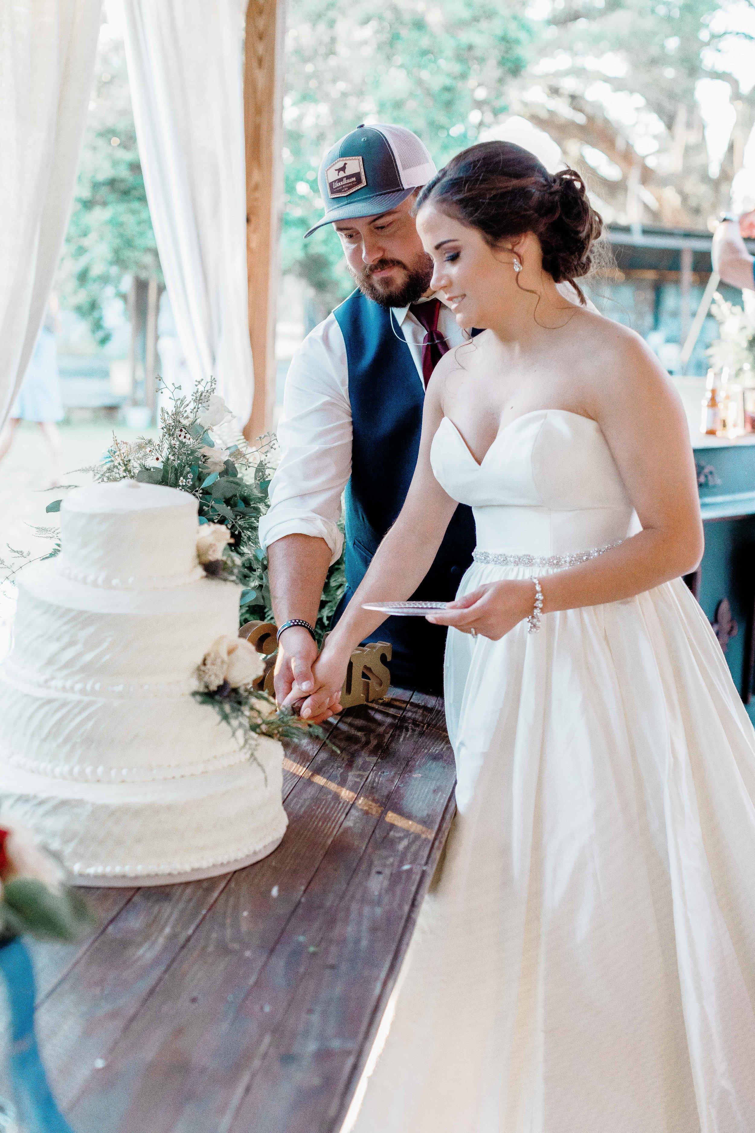 20190427-Southern Lens Photography- Savannah Wedding Photographer-Screven and Caroline-201996.jpg