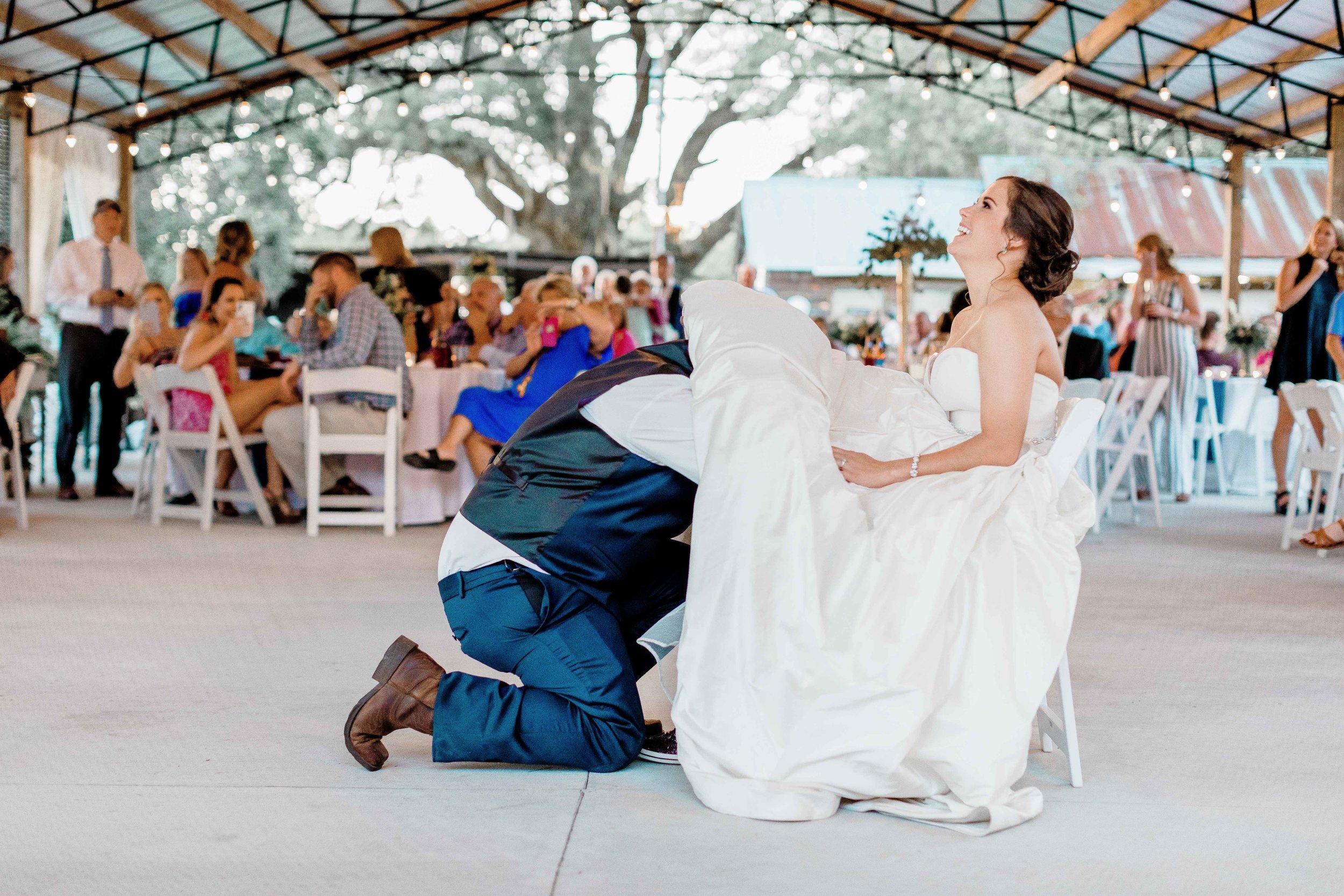 20190427-Southern Lens Photography- Savannah Wedding Photographer-Screven and Caroline-2019101.jpg