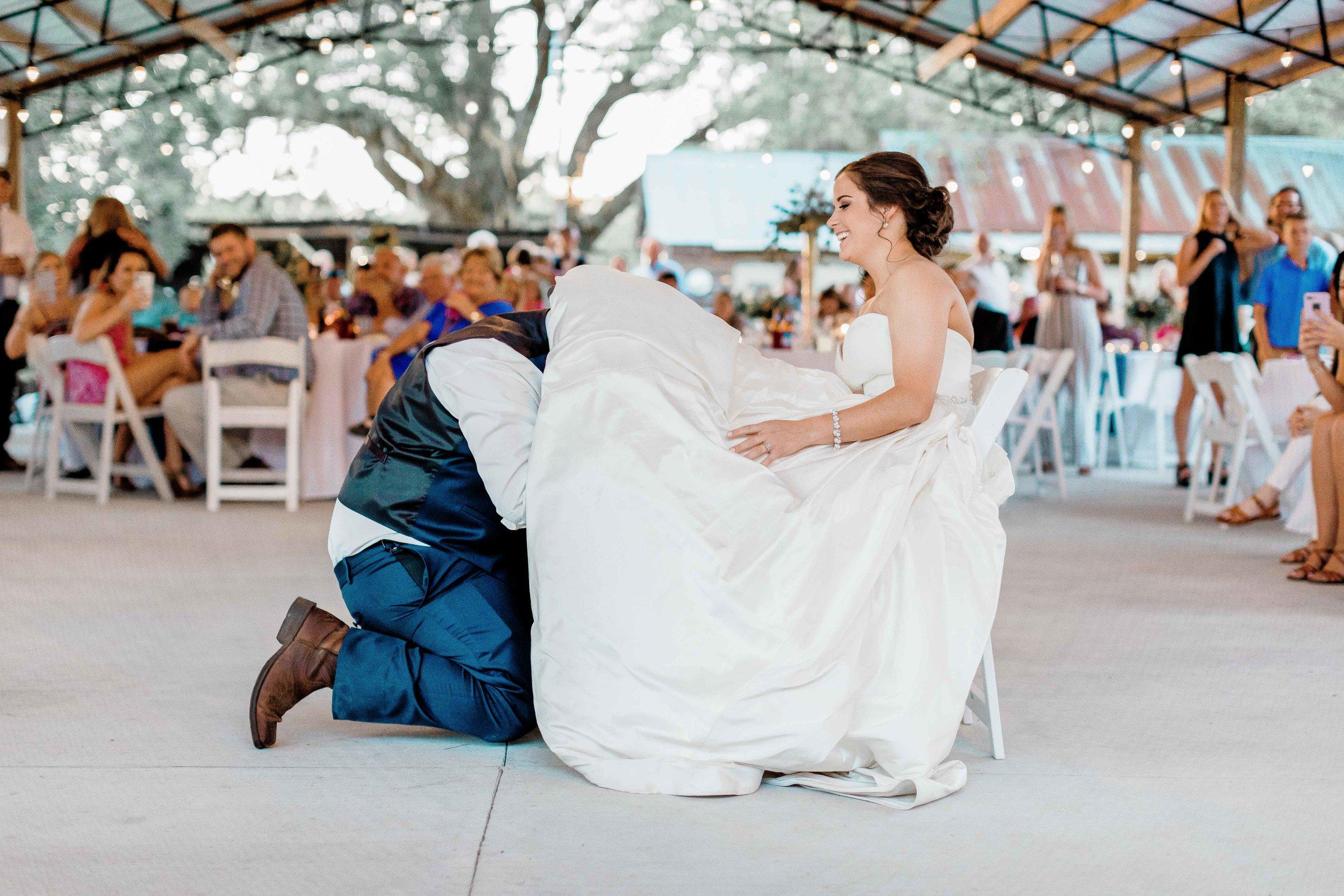 20190427-Southern Lens Photography- Savannah Wedding Photographer-Screven and Caroline-2019102.jpg