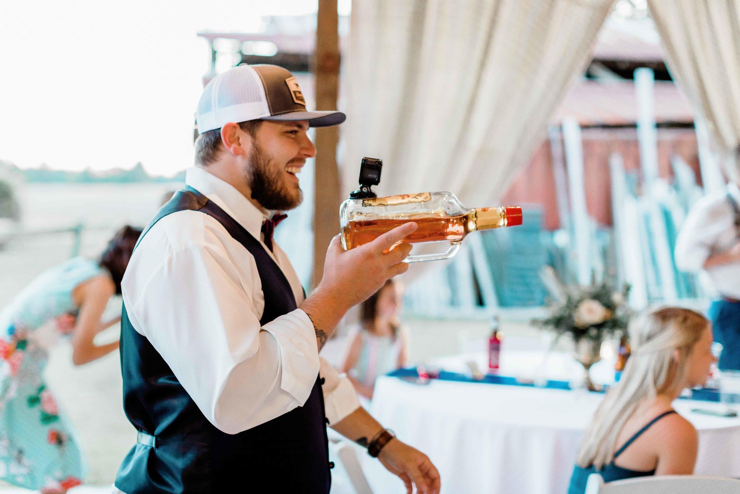 20190427-Southern Lens Photography- Savannah Wedding Photographer-Screven and Caroline-2019104.jpg