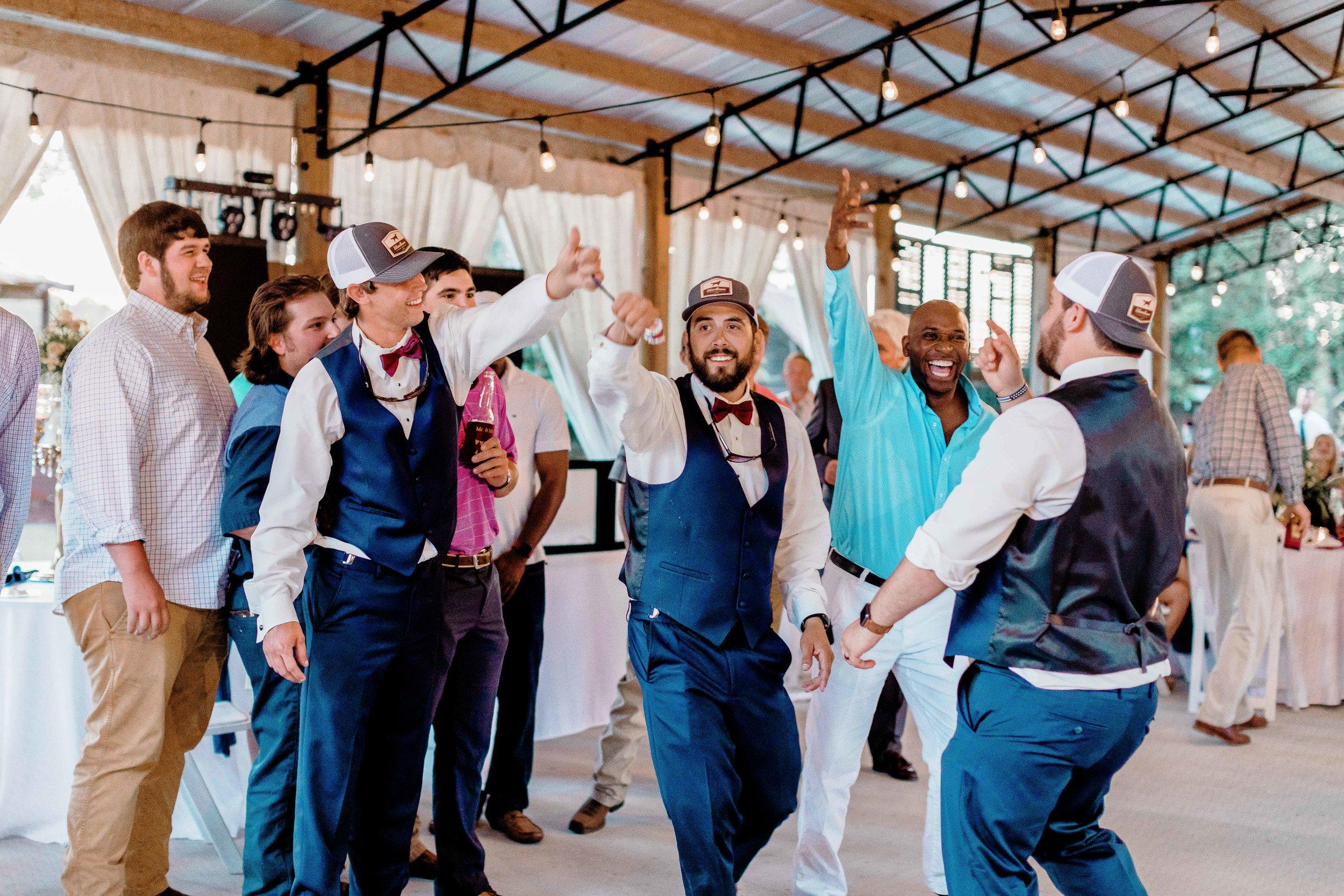 20190427-Southern Lens Photography- Savannah Wedding Photographer-Screven and Caroline-2019106.jpg