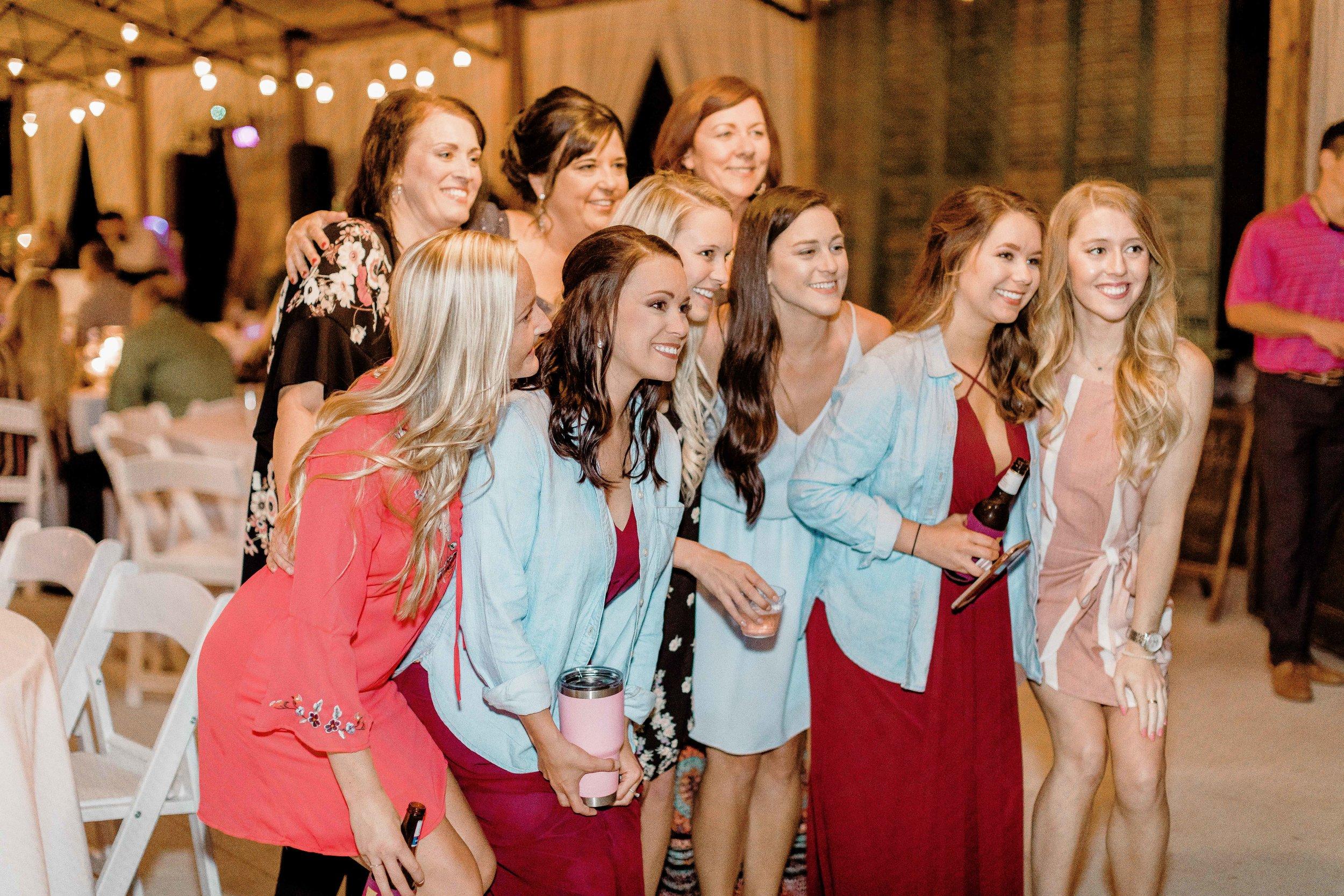 20190427-Southern Lens Photography- Savannah Wedding Photographer-Screven and Caroline-2019109.jpg