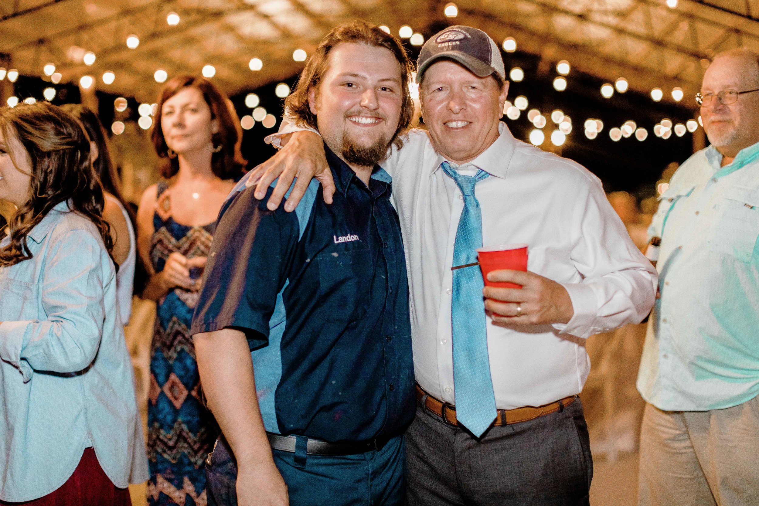 20190427-Southern Lens Photography- Savannah Wedding Photographer-Screven and Caroline-2019110.jpg