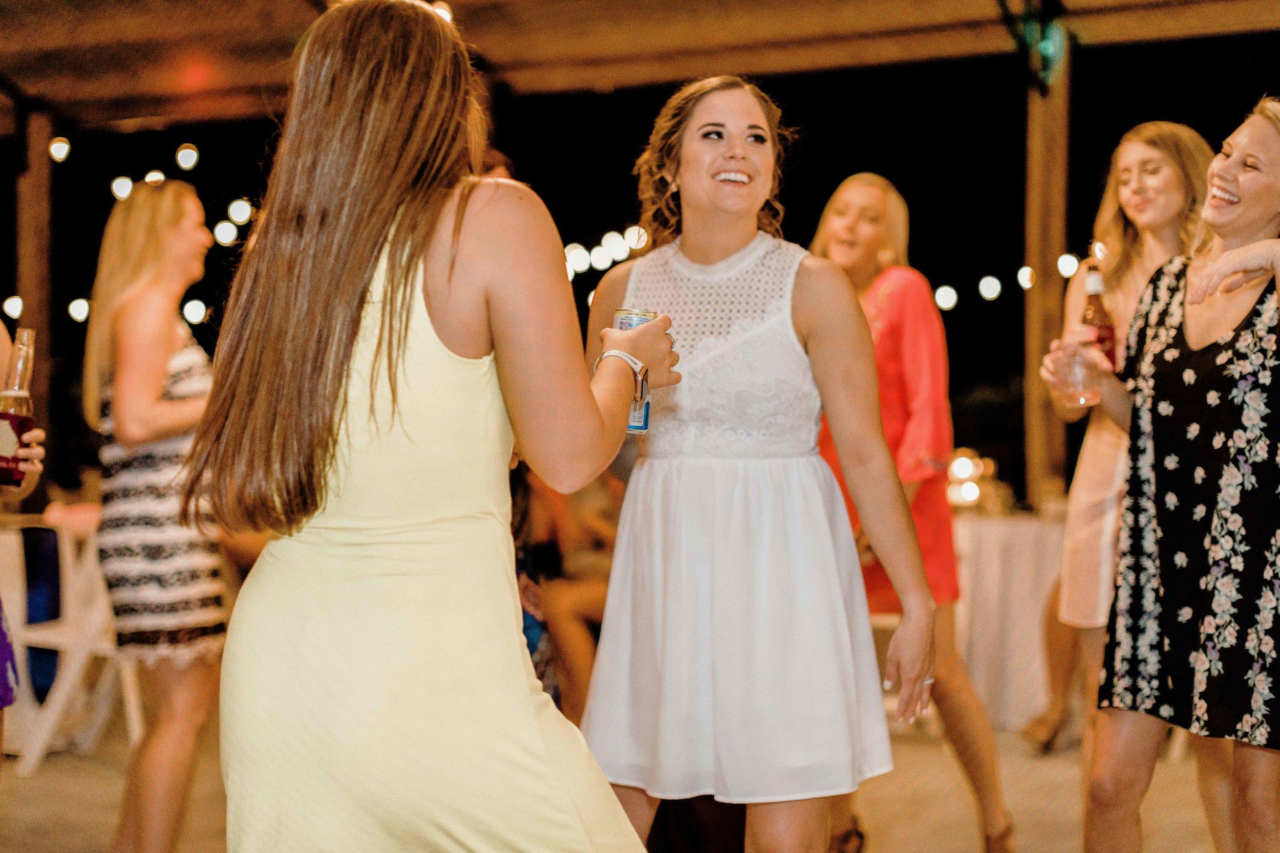 20190427-Southern Lens Photography- Savannah Wedding Photographer-Screven and Caroline-2019111.jpg