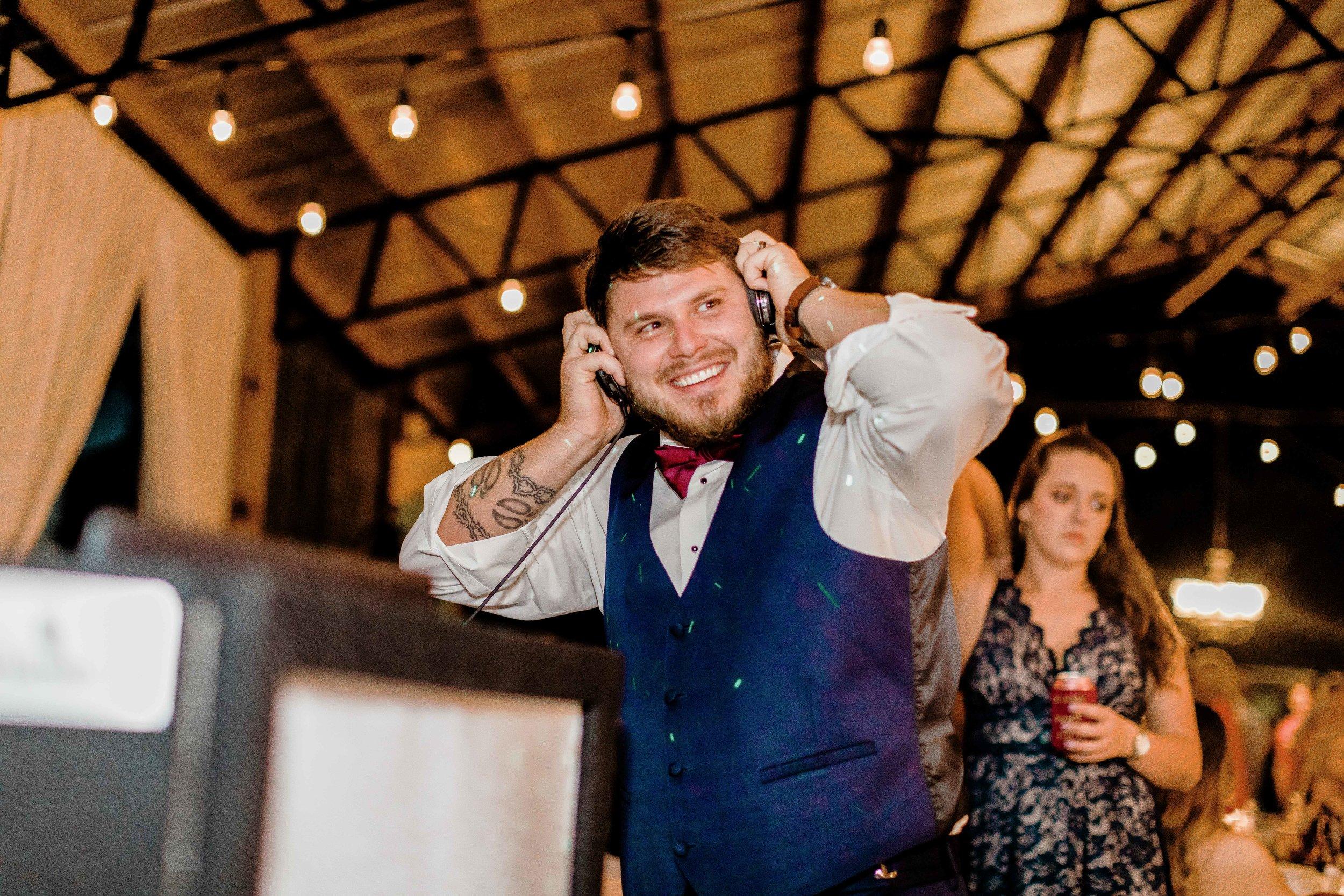 20190427-Southern Lens Photography- Savannah Wedding Photographer-Screven and Caroline-2019112.jpg