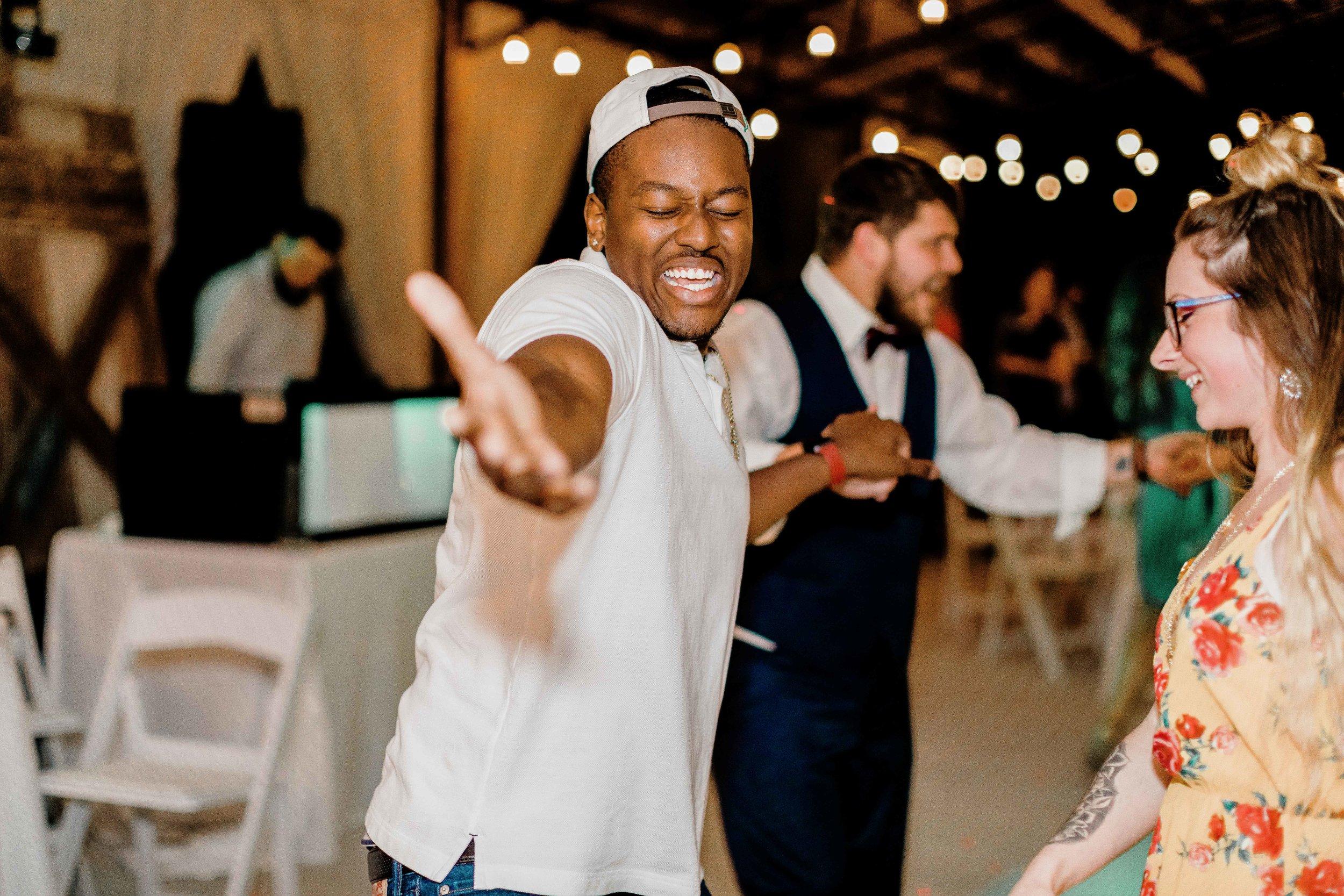 20190427-Southern Lens Photography- Savannah Wedding Photographer-Screven and Caroline-2019114.jpg