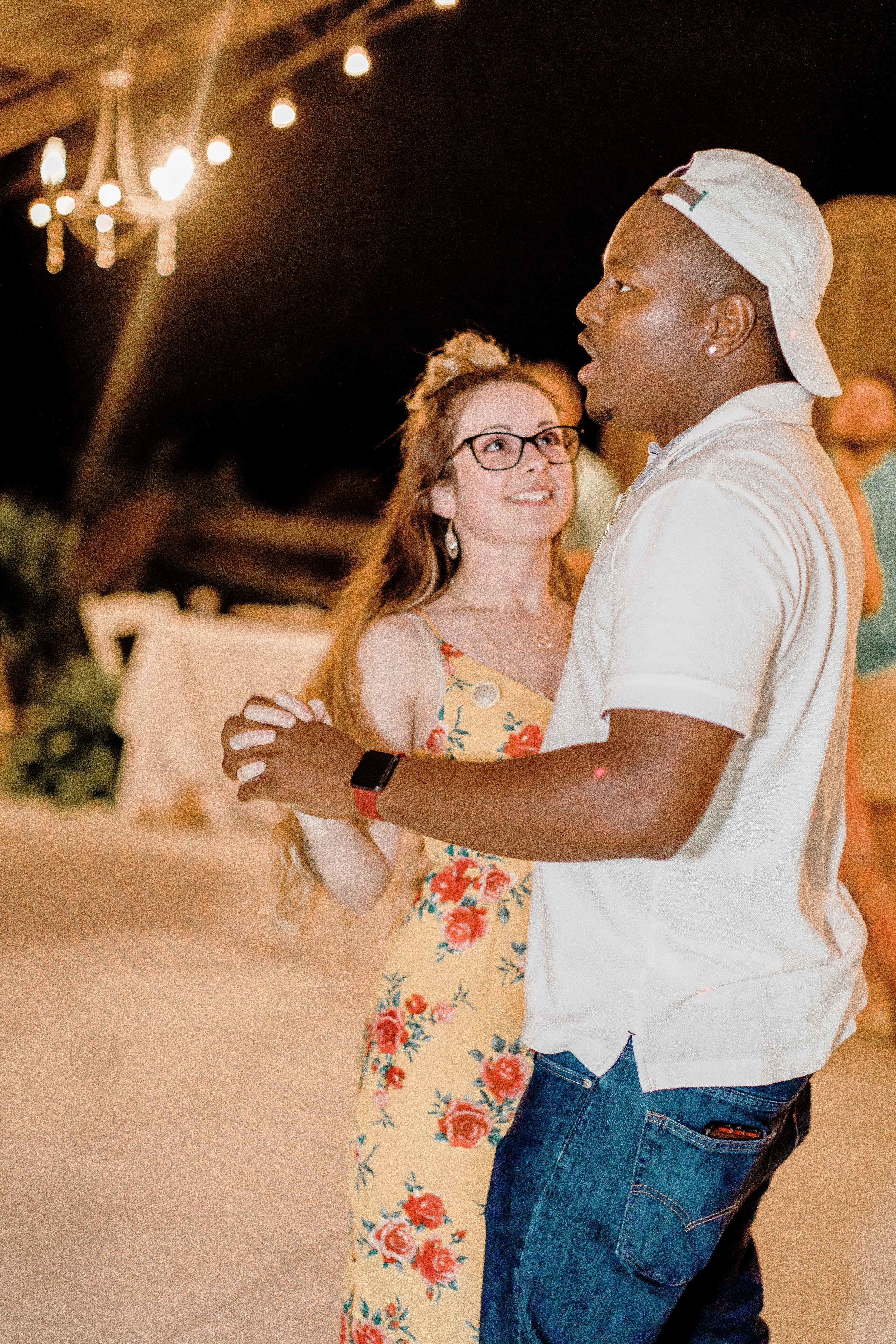 20190427-Southern Lens Photography- Savannah Wedding Photographer-Screven and Caroline-2019115.jpg