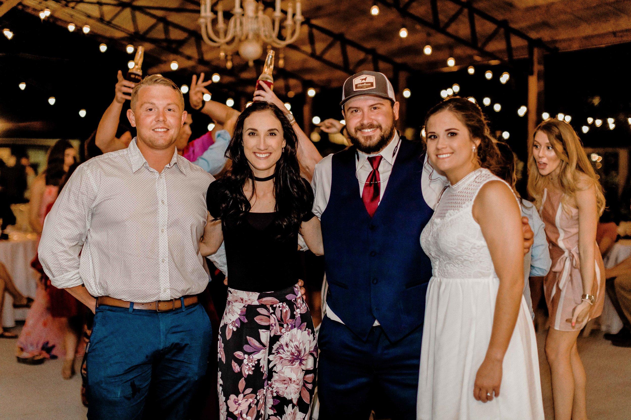 20190427-Southern Lens Photography- Savannah Wedding Photographer-Screven and Caroline-2019116.jpg