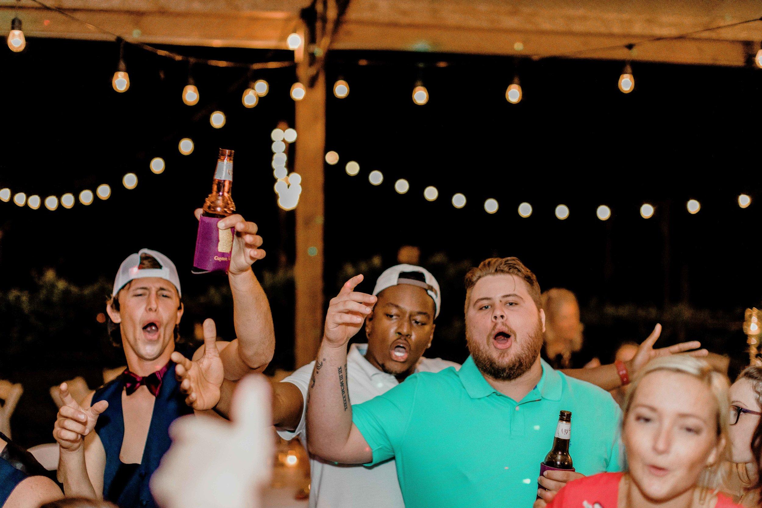 20190427-Southern Lens Photography- Savannah Wedding Photographer-Screven and Caroline-2019118.jpg