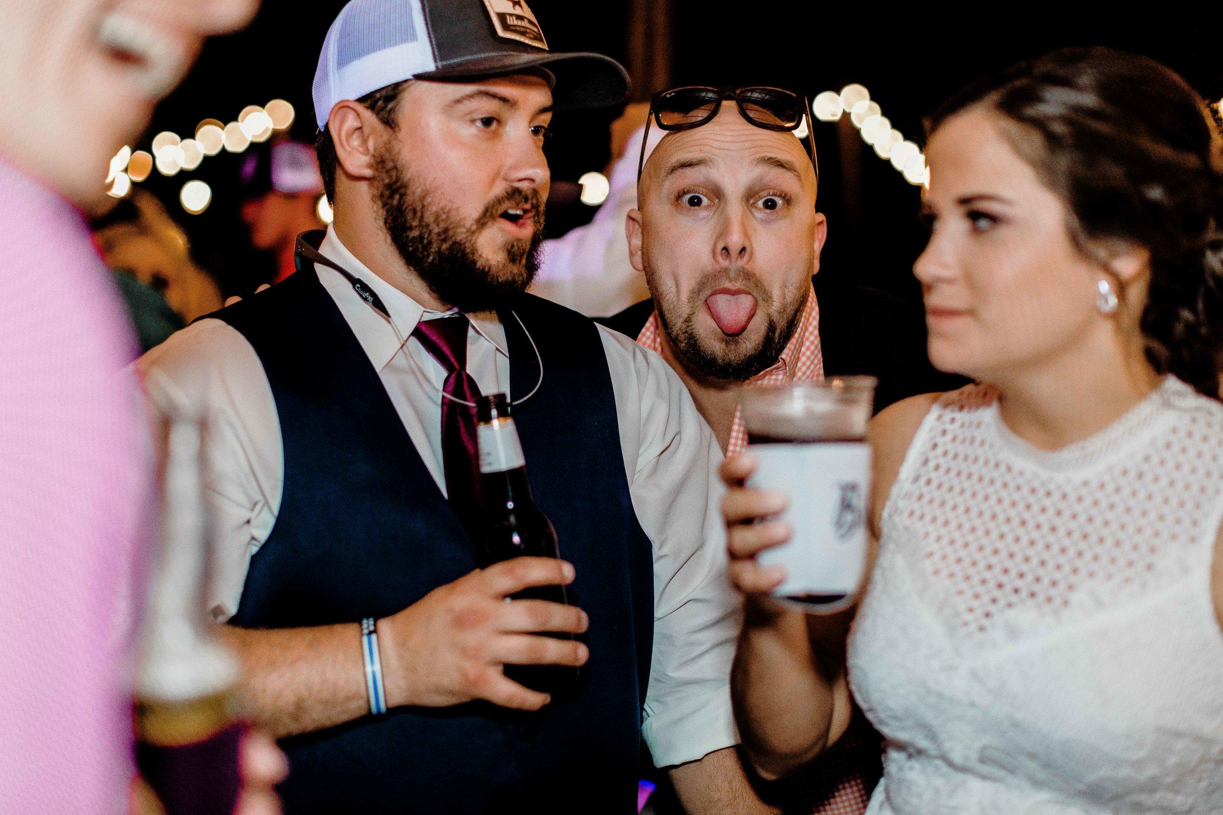 20190427-Southern Lens Photography- Savannah Wedding Photographer-Screven and Caroline-2019119.jpg
