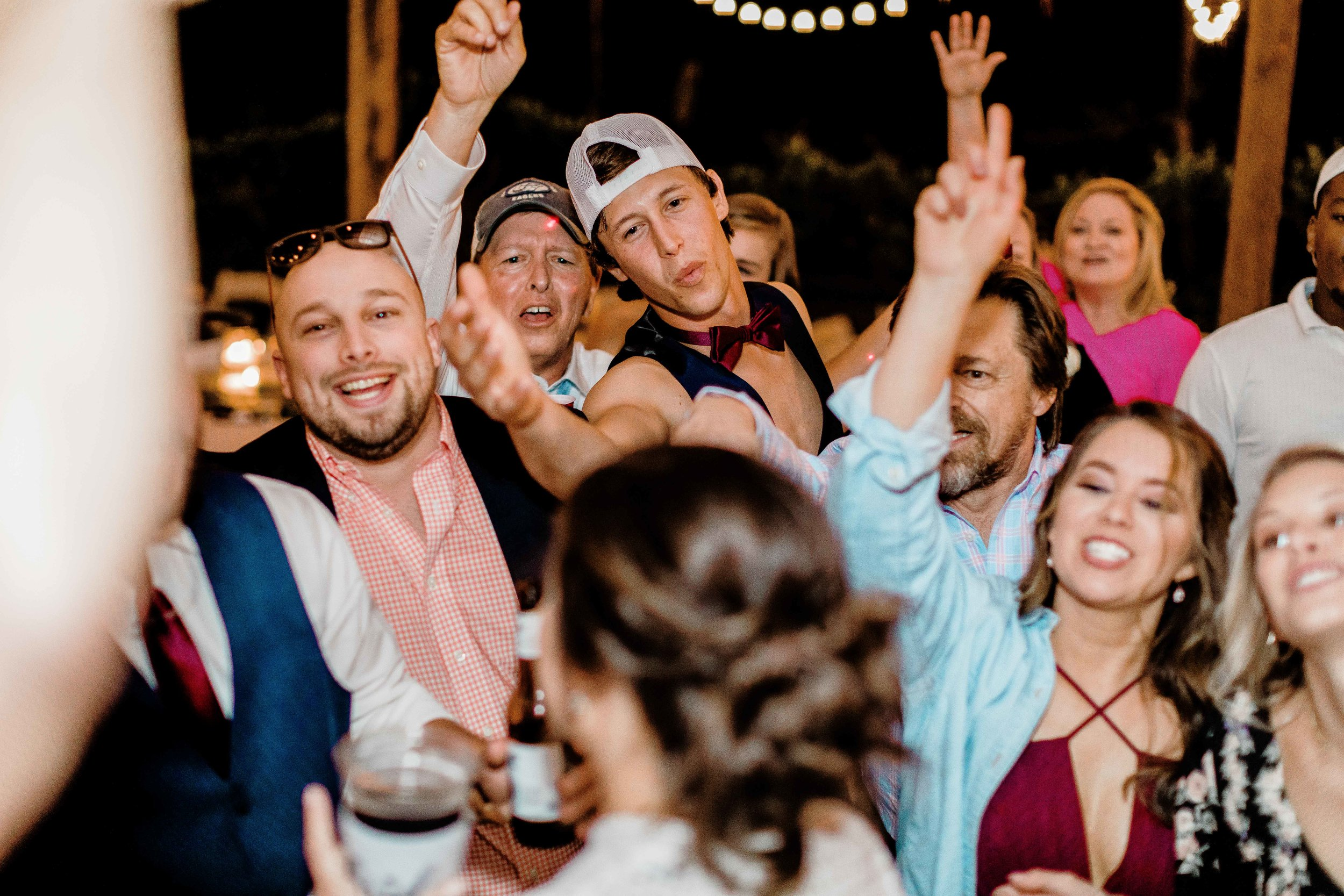 20190427-Southern Lens Photography- Savannah Wedding Photographer-Screven and Caroline-2019120.jpg