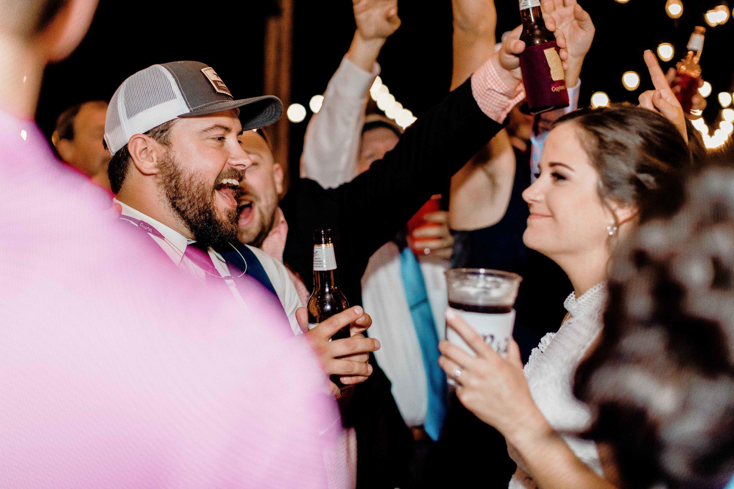 20190427-Southern Lens Photography- Savannah Wedding Photographer-Screven and Caroline-2019121.jpg