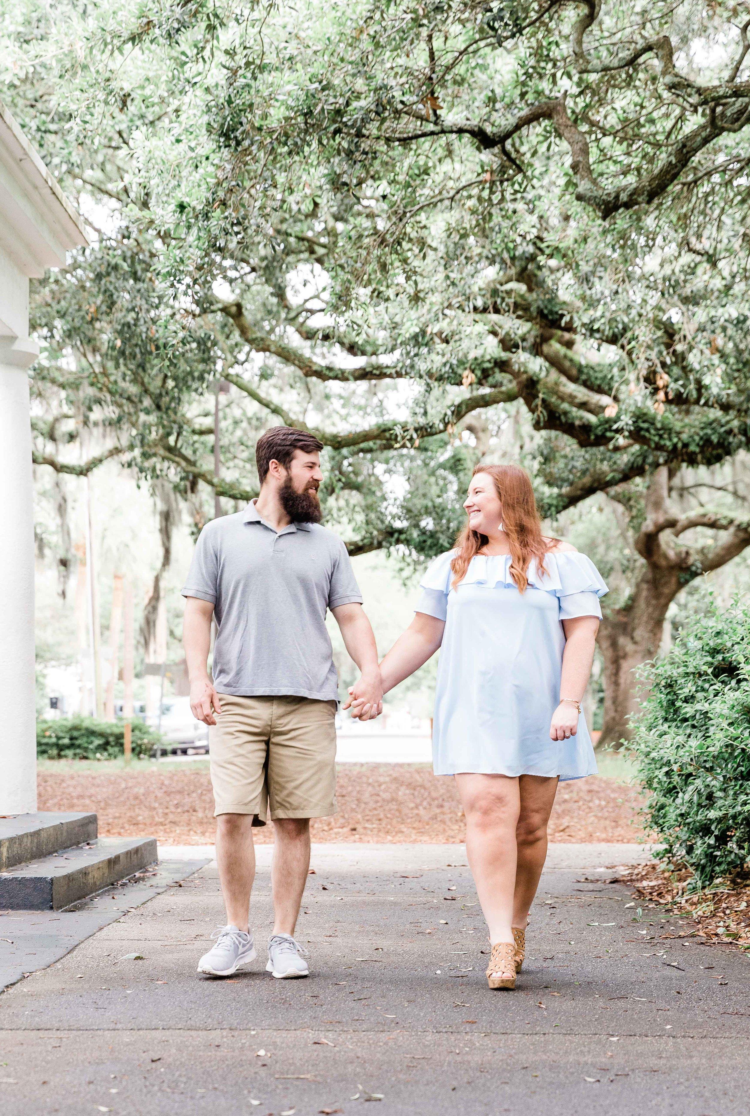 20190505-Southern Lens Photography- Savannah Wedding Photographer-Screven and Caroline-201907.jpg