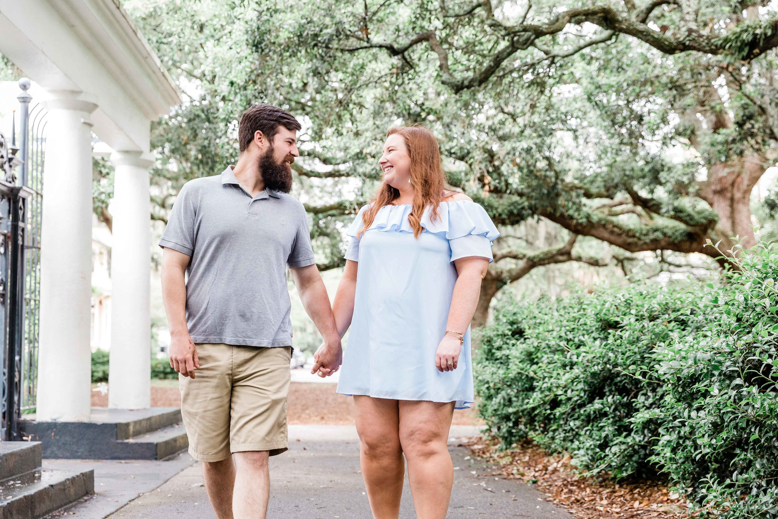 20190505-Southern Lens Photography- Savannah Wedding Photographer-Screven and Caroline-201908.jpg