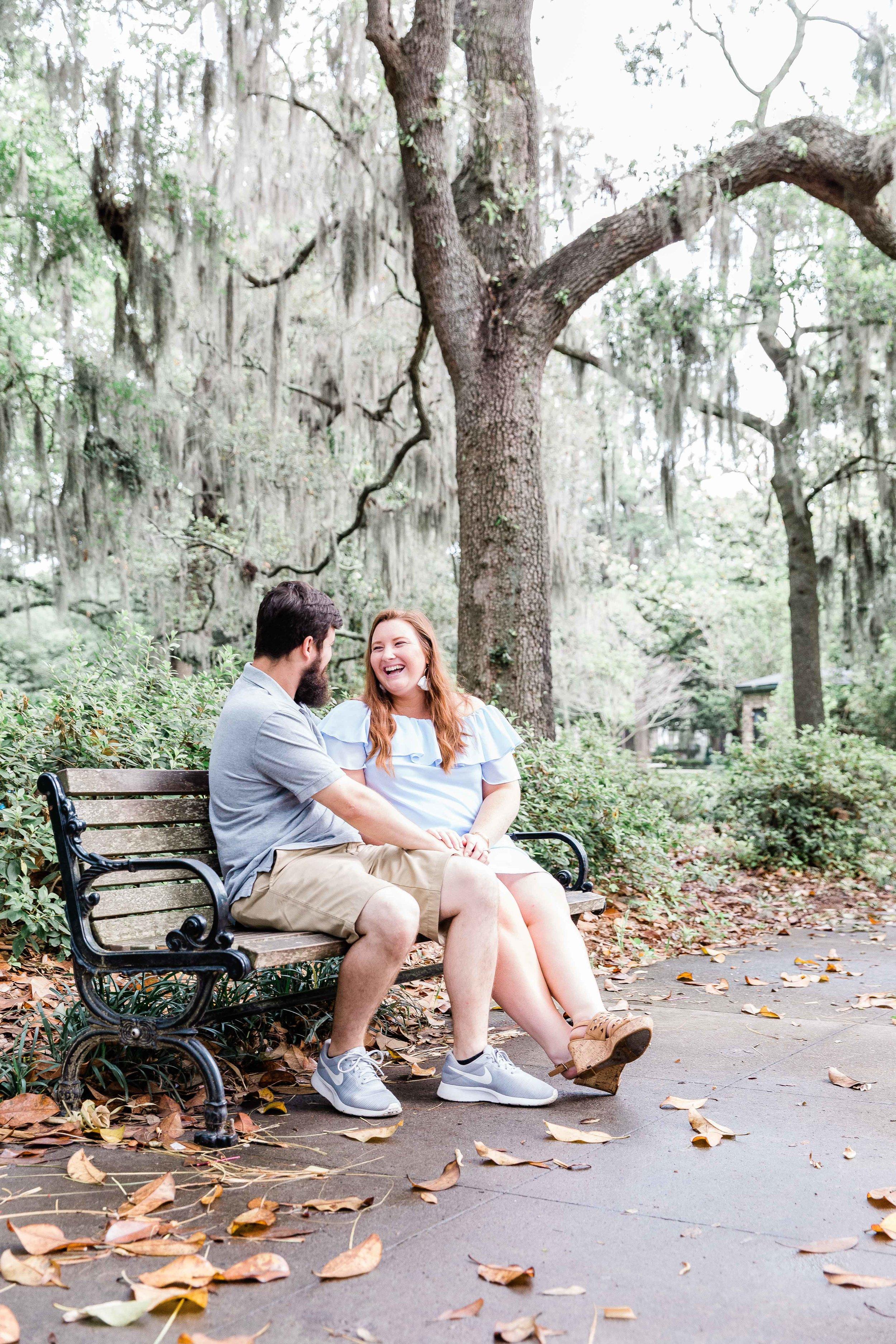 20190505-Southern Lens Photography- Savannah Wedding Photographer-Screven and Caroline-201909.jpg