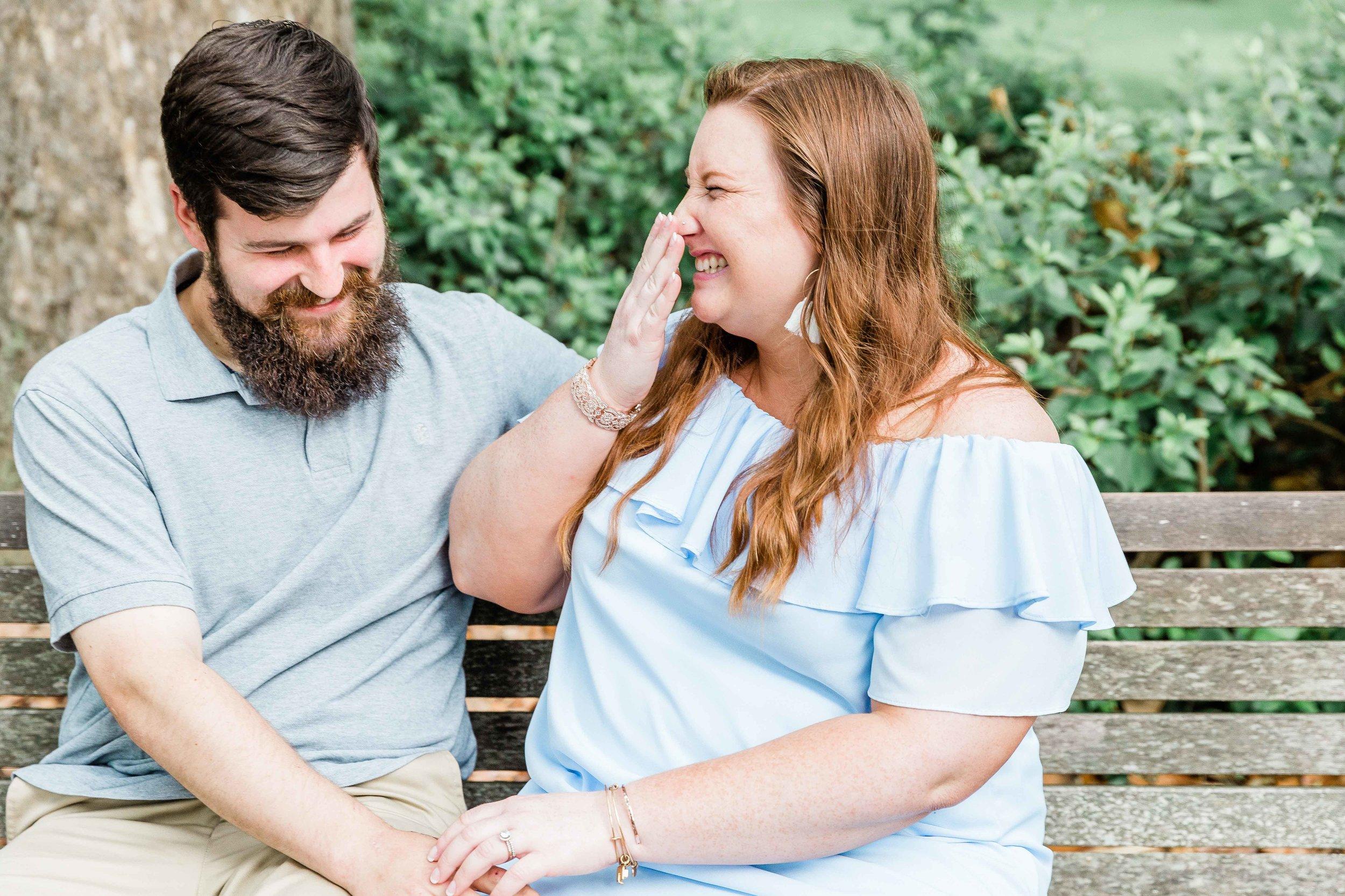 20190505-Southern Lens Photography- Savannah Wedding Photographer-Screven and Caroline-201910.jpg