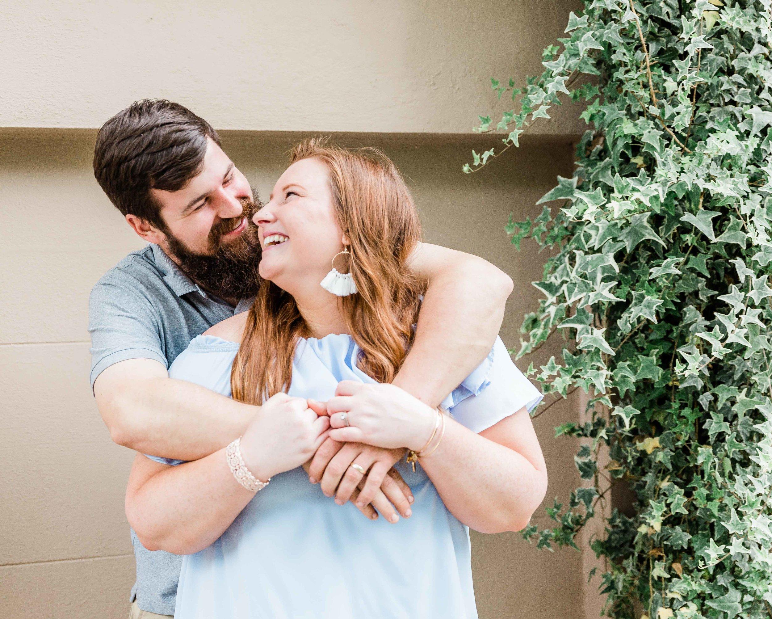 20190505-Southern Lens Photography- Savannah Wedding Photographer-Screven and Caroline-201913.jpg