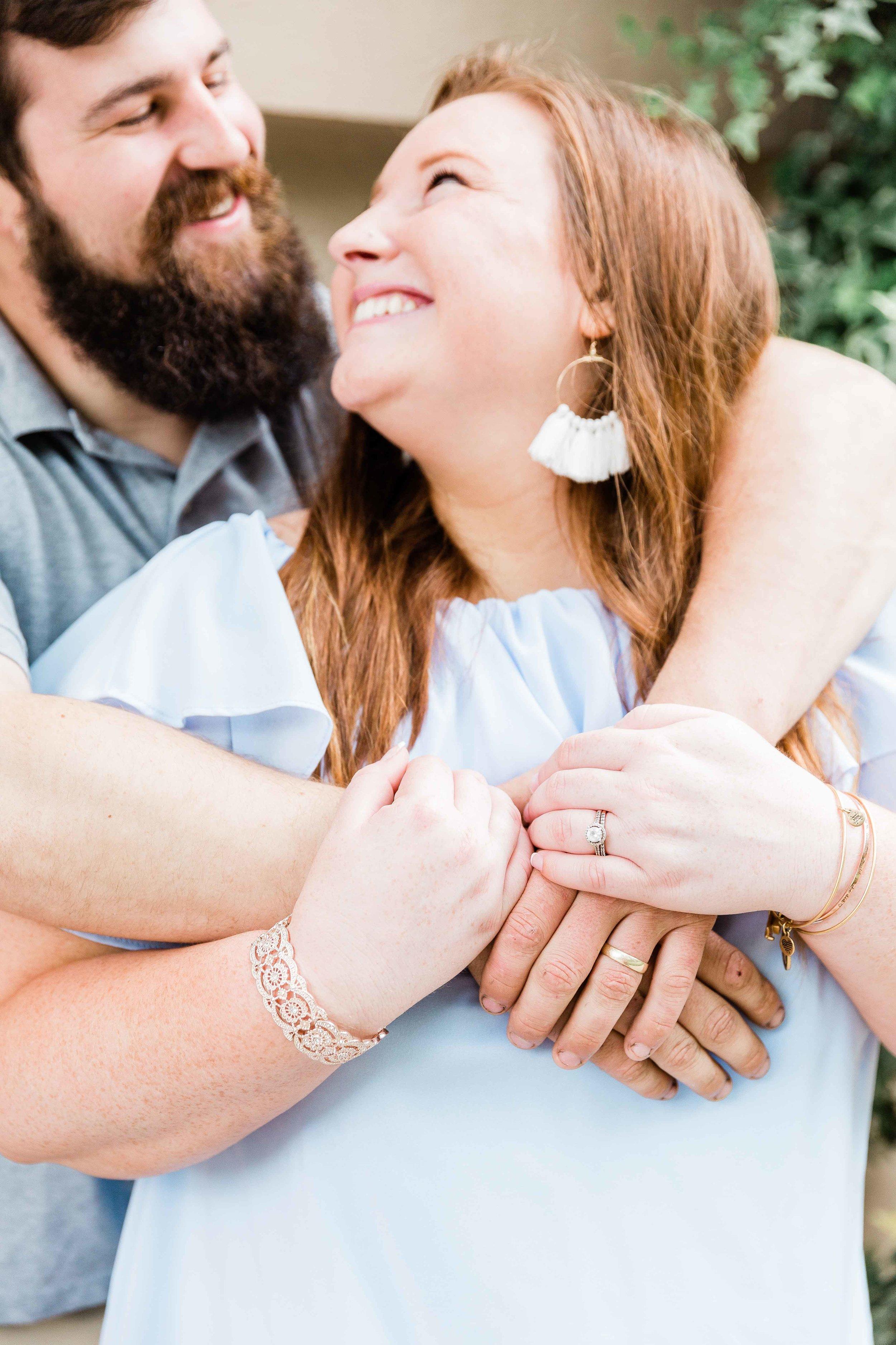 20190505-Southern Lens Photography- Savannah Wedding Photographer-Screven and Caroline-201915.jpg