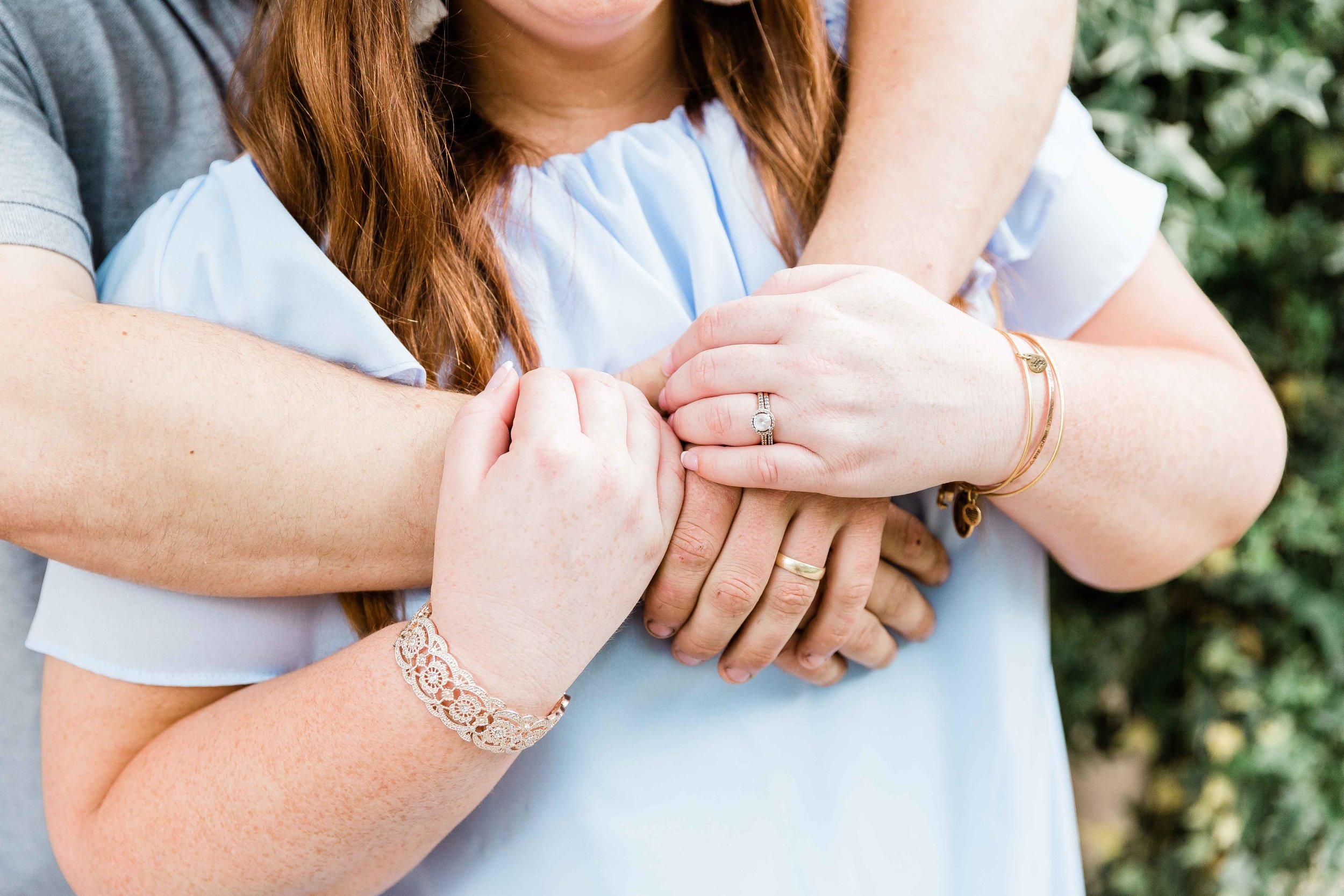20190505-Southern Lens Photography- Savannah Wedding Photographer-Screven and Caroline-201914.jpg