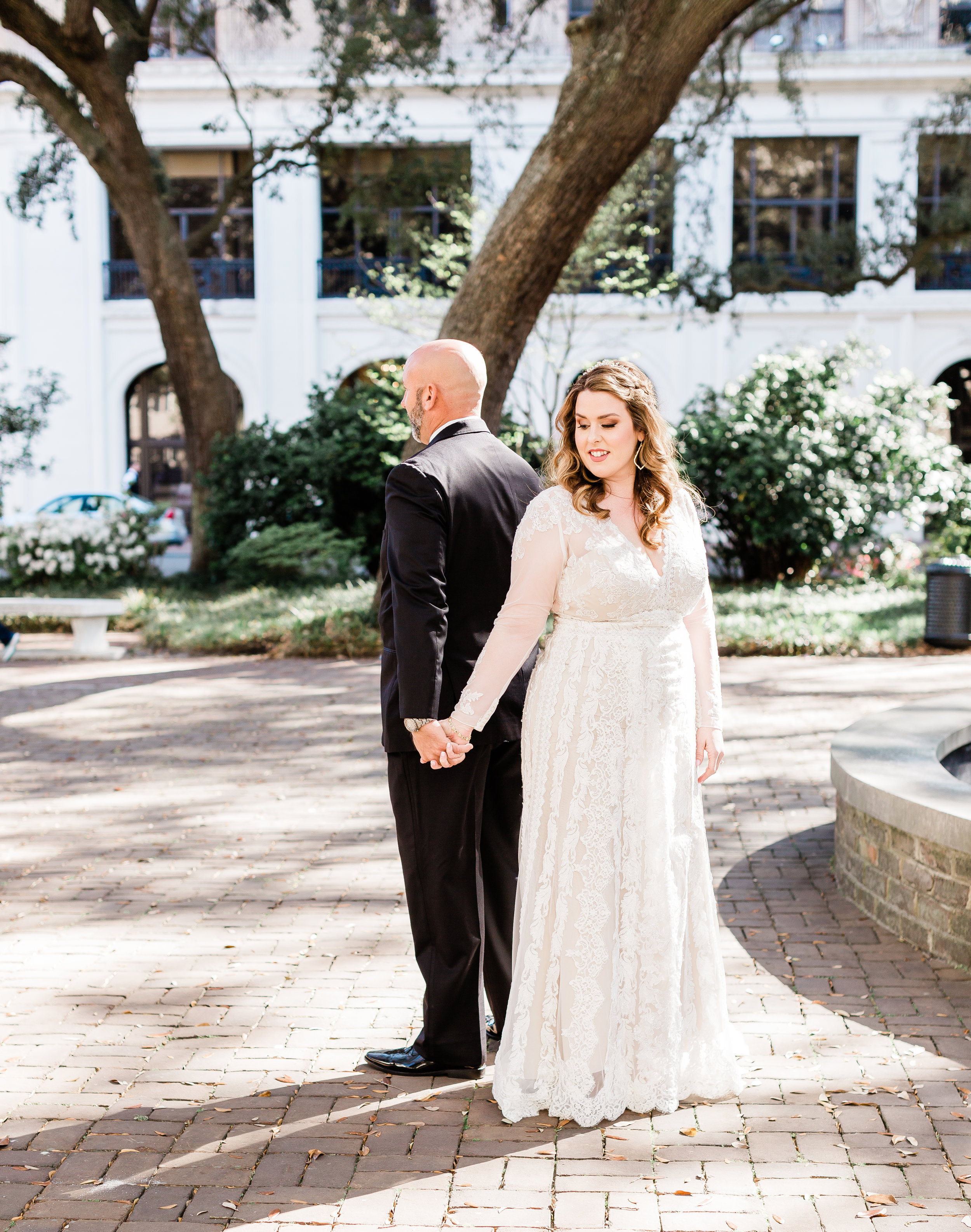 20190323-Georgia-andaz hotel-Dani and Sean-Southern Lens Photography-Savannah Photographer-Apt B Photography-Vics on the river10.jpg