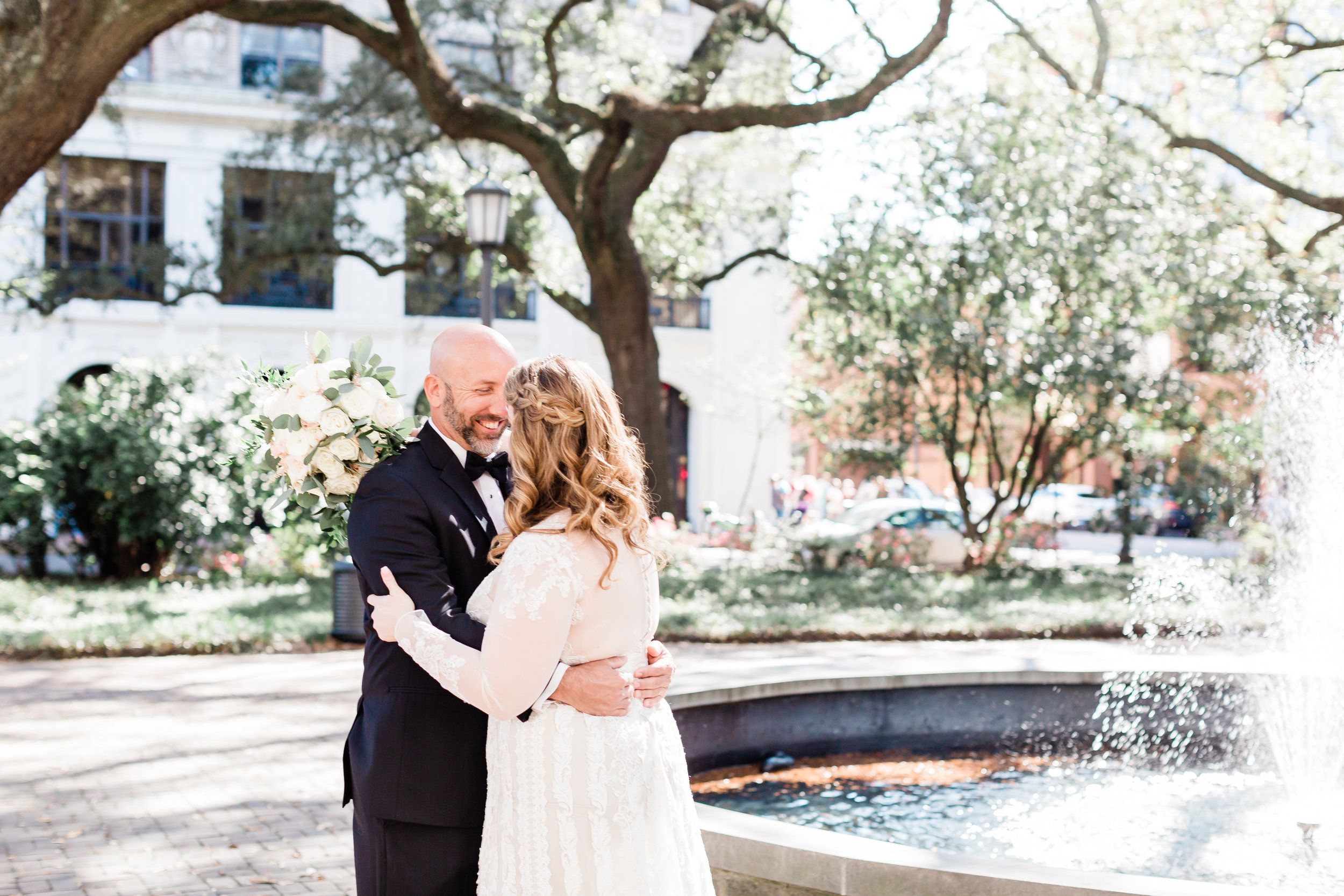 20190323-Georgia-andaz hotel-Dani and Sean-Southern Lens Photography-Savannah Photographer-Apt B Photography-Vics on the river12.jpg